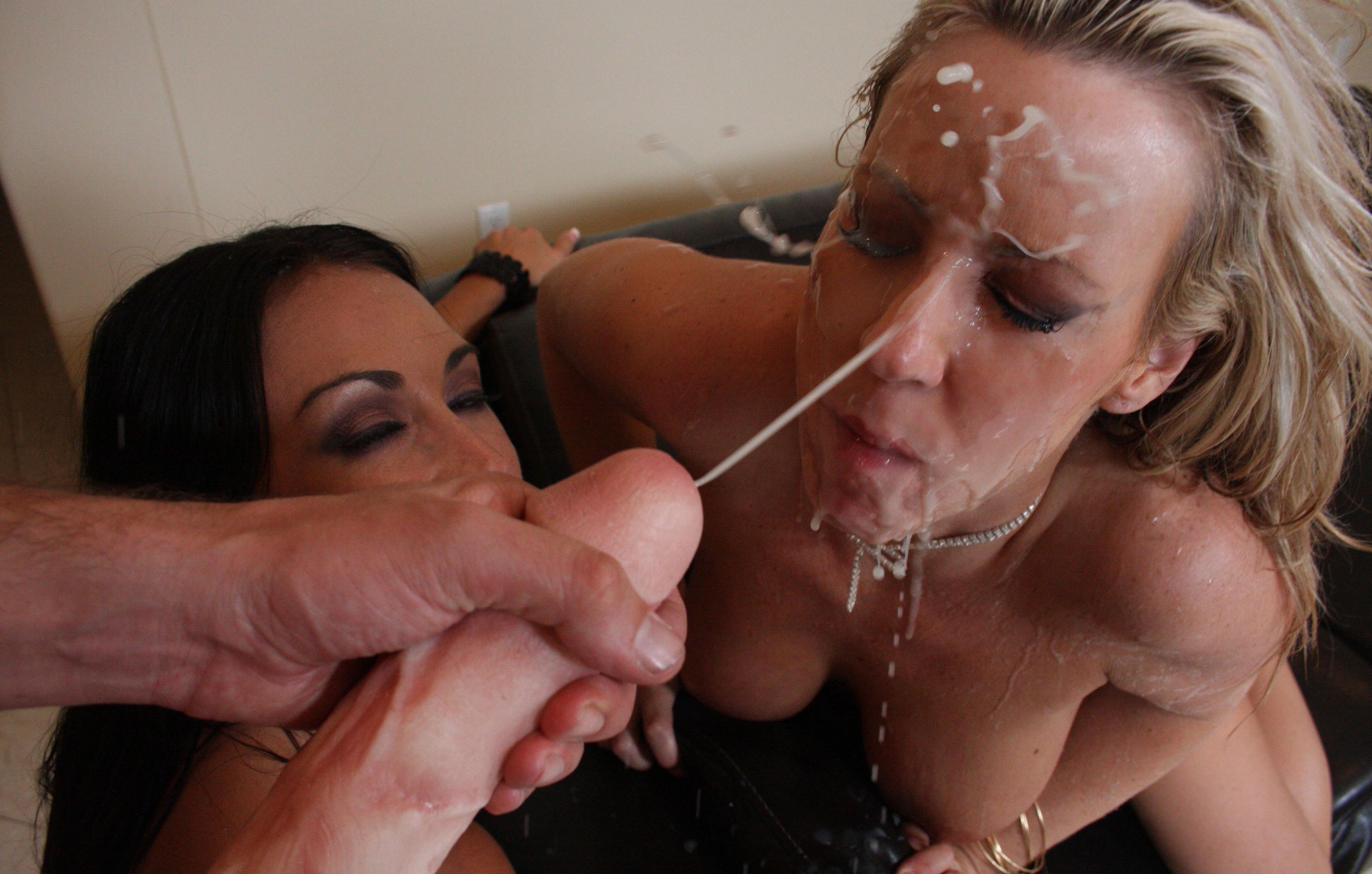 Wallpaper Carolyn Reese Girlfriend Milf 2 Babes Pornactress