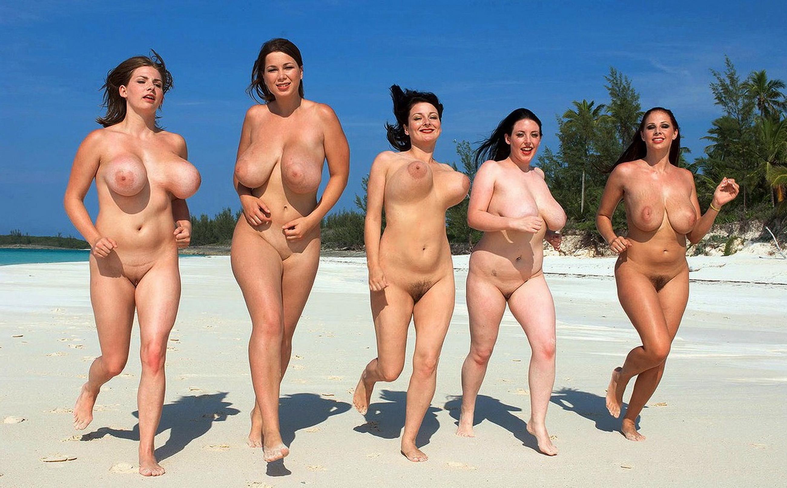 Смотреть порно прыгающие сиськи онлайн 13 фотография