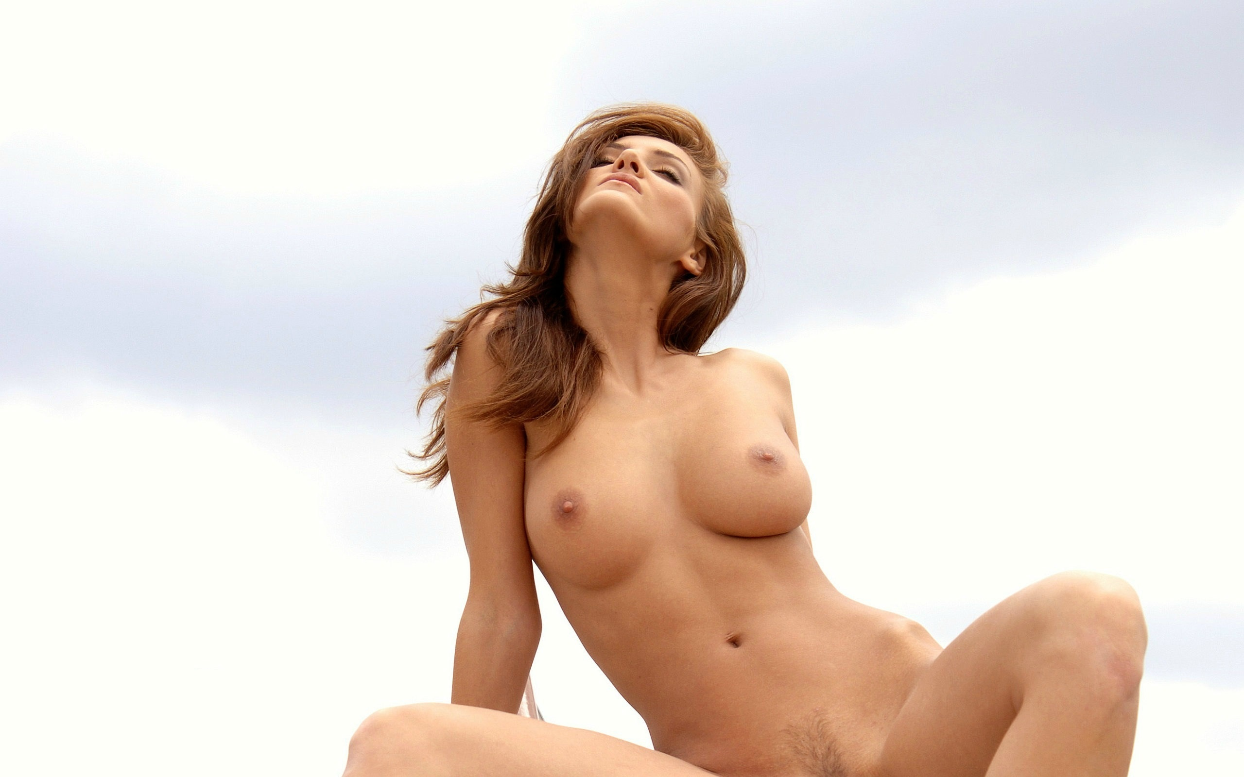 Final, perfect erotic boobs wallpapers criticising