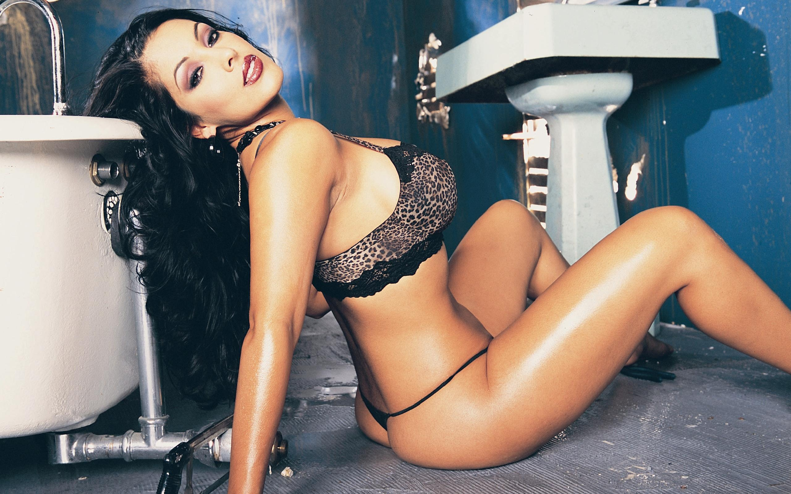 Nina Mercedes Porn Star Busty wallpaper nina mercedez, american, exotic, latina