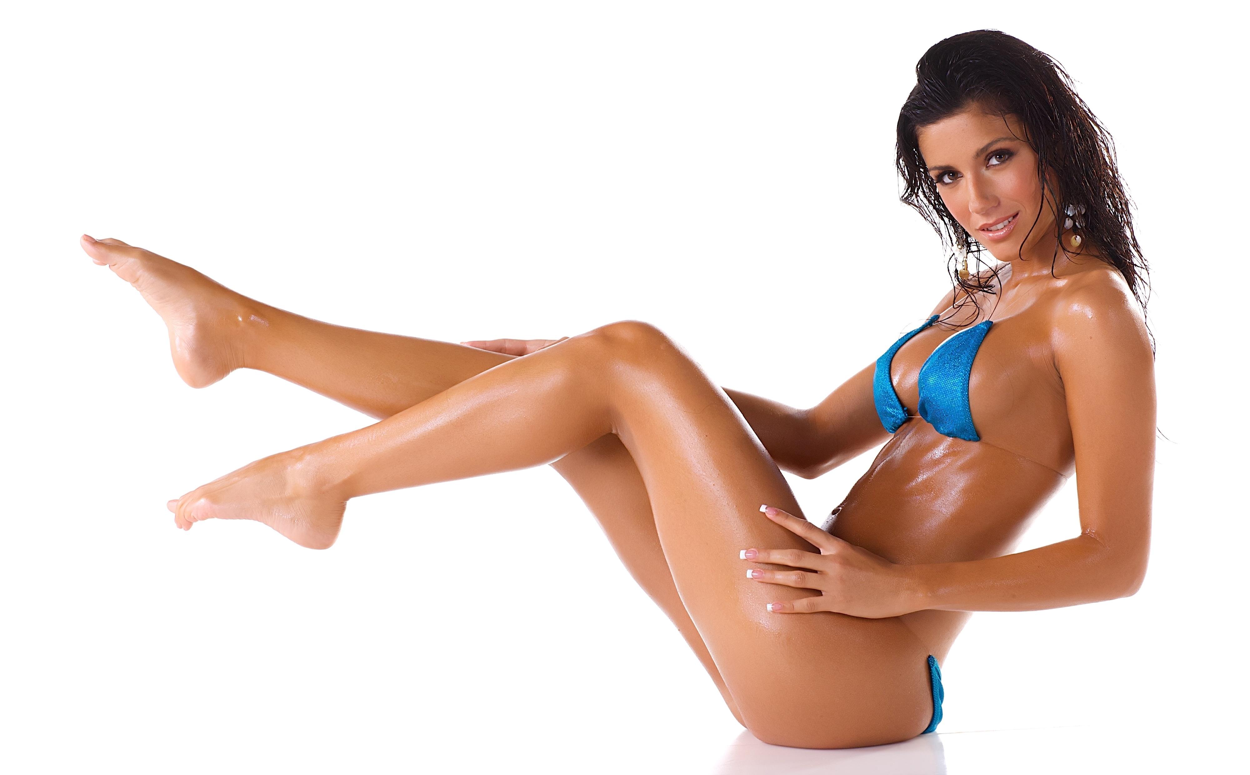 download photo 4000x2480 isabella milan bru te sexy