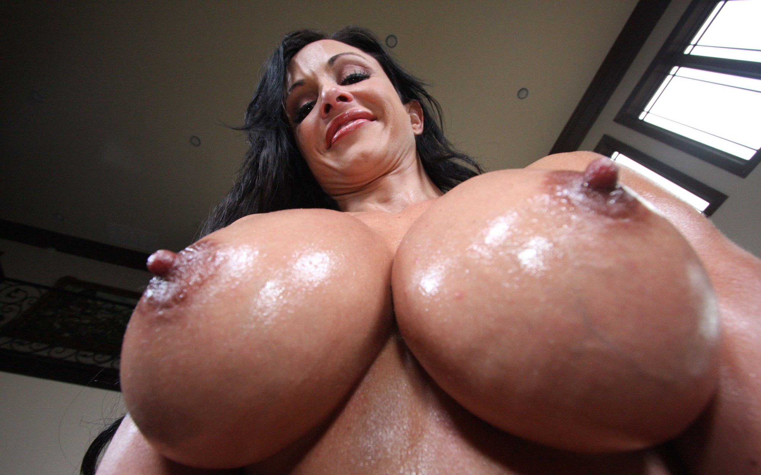super boobs xxx
