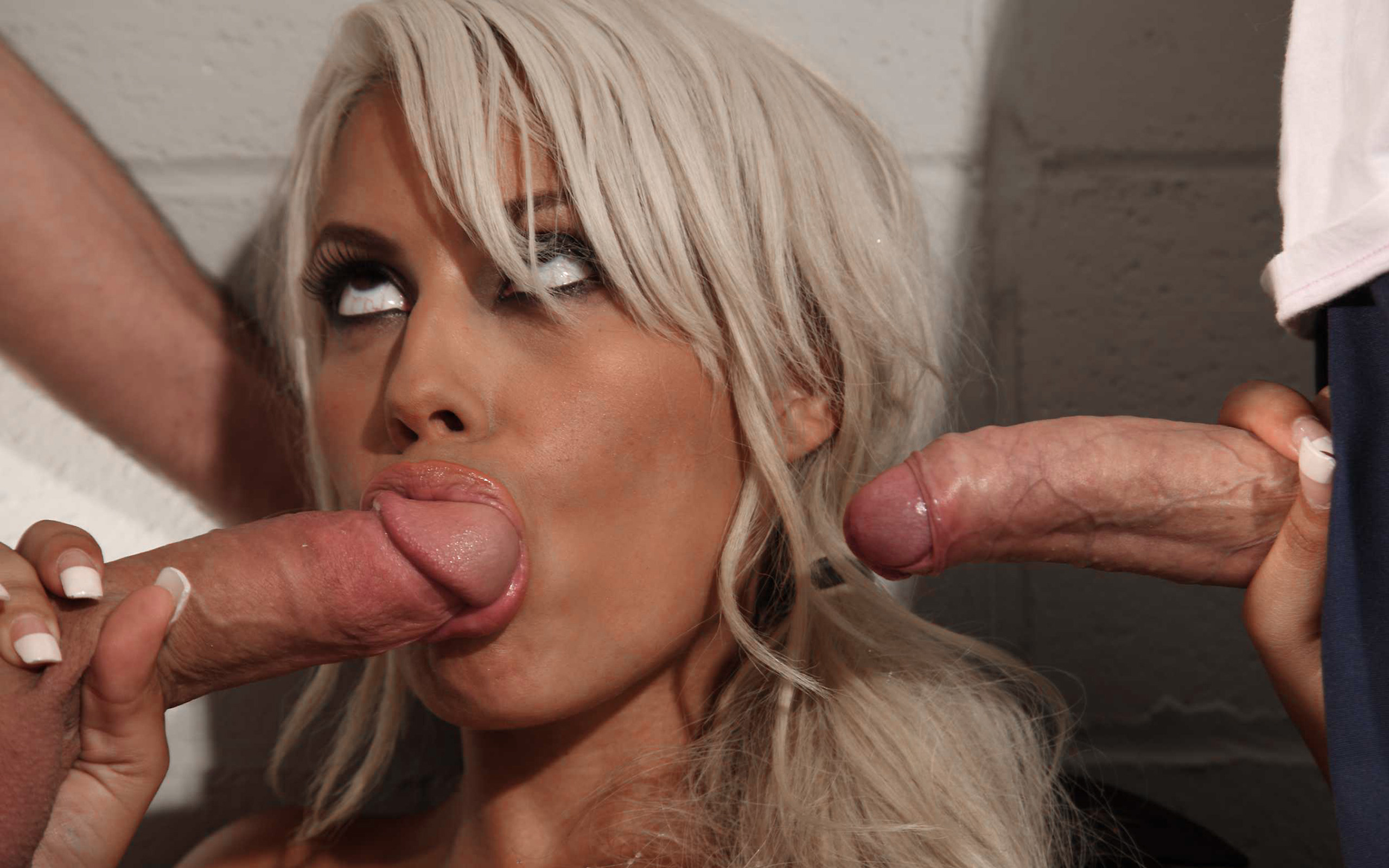 Lick my clit pics