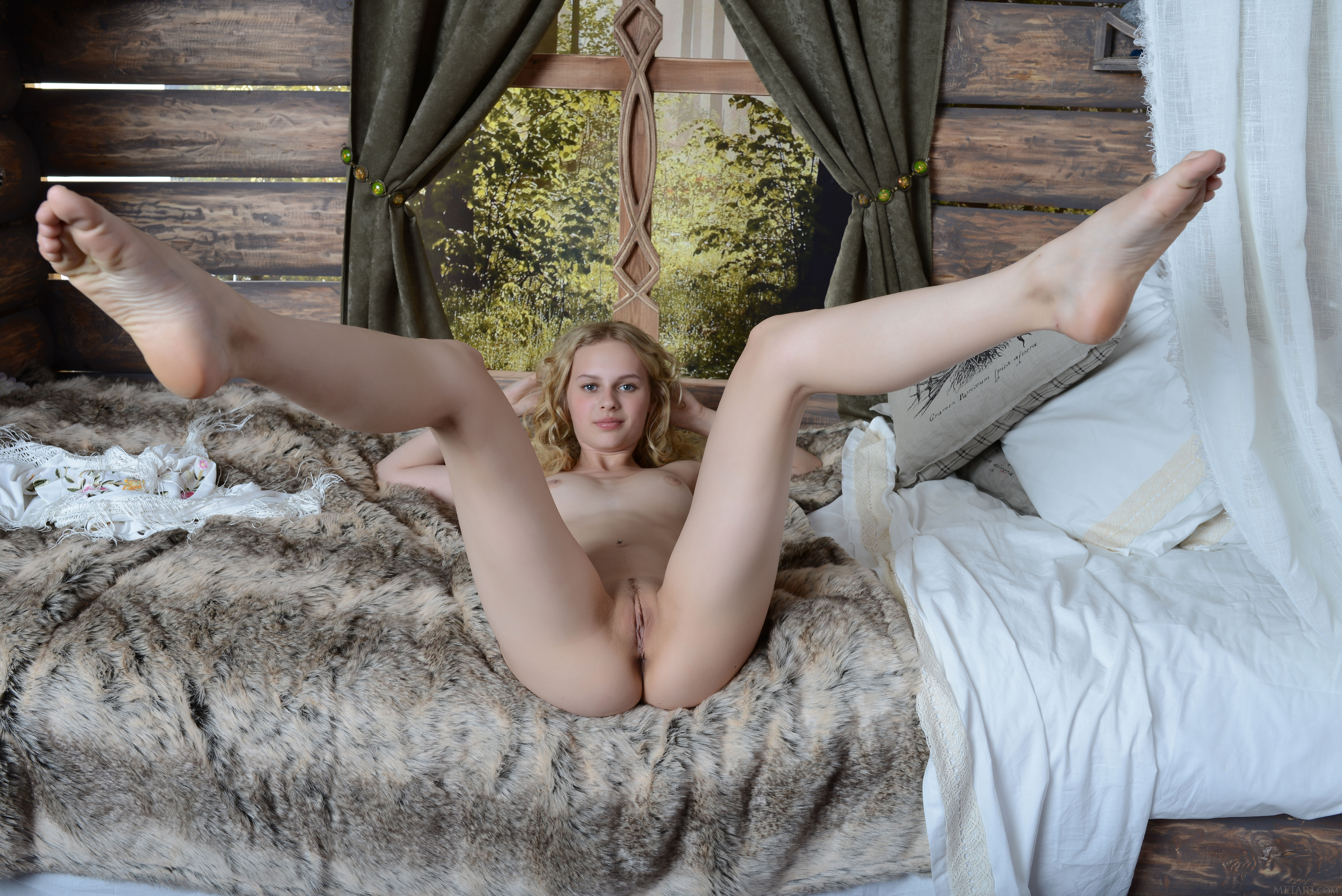 girls german hots nude