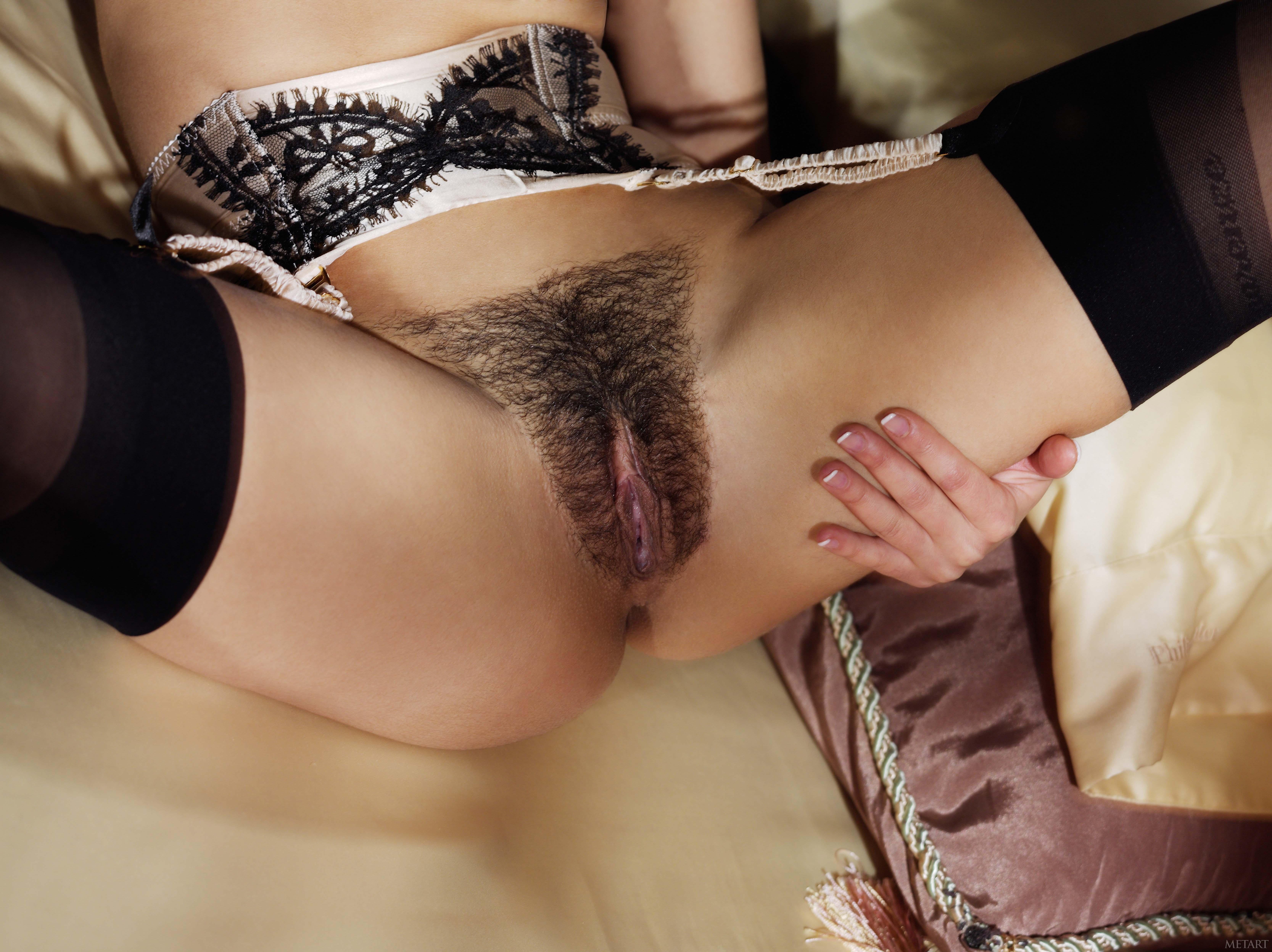 кончились, порно волосатые нижнее белье здорово вписалась анна