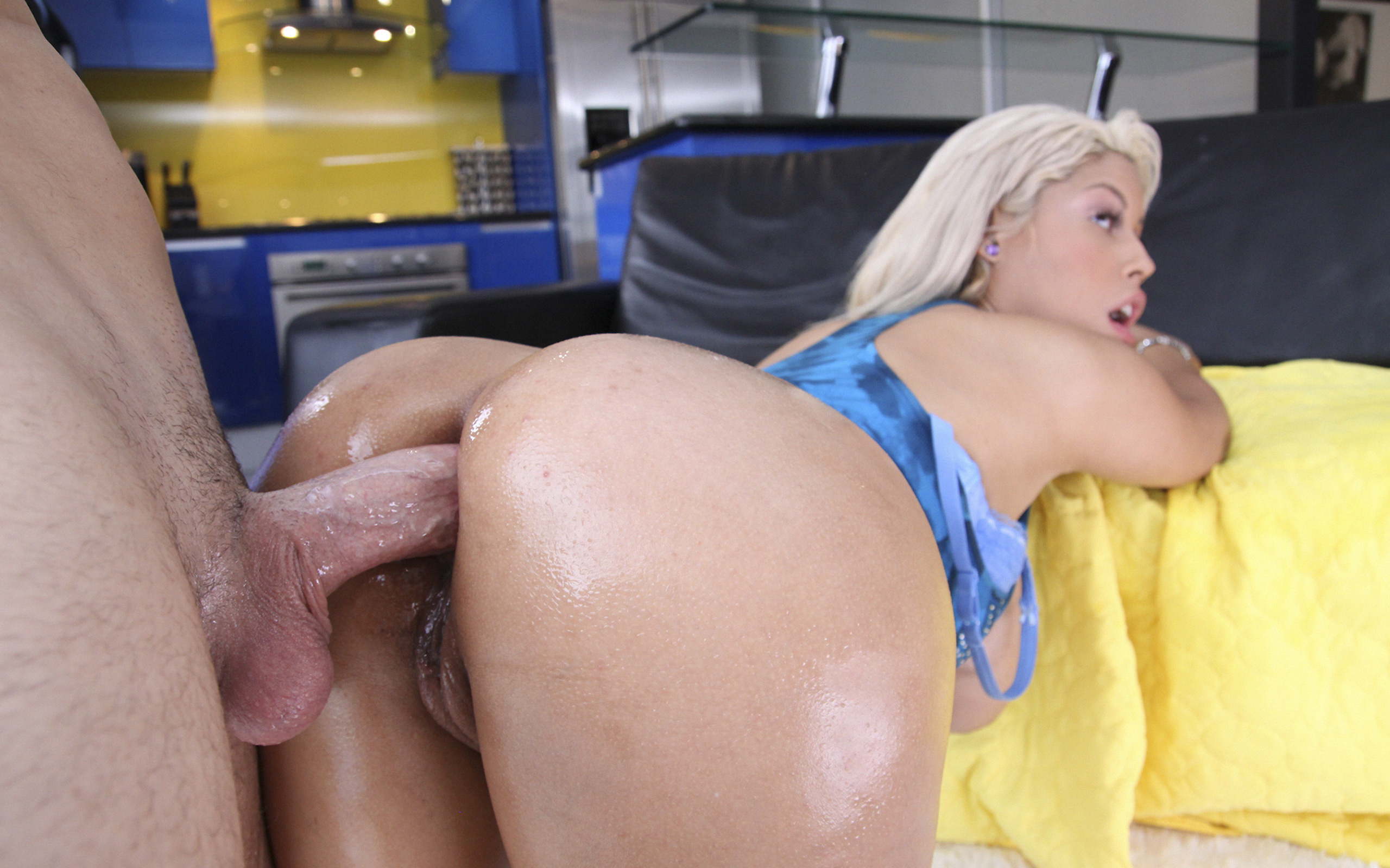 wallpaper bridgette b, fuck, sex, assfuck, anal, huge cock, ass
