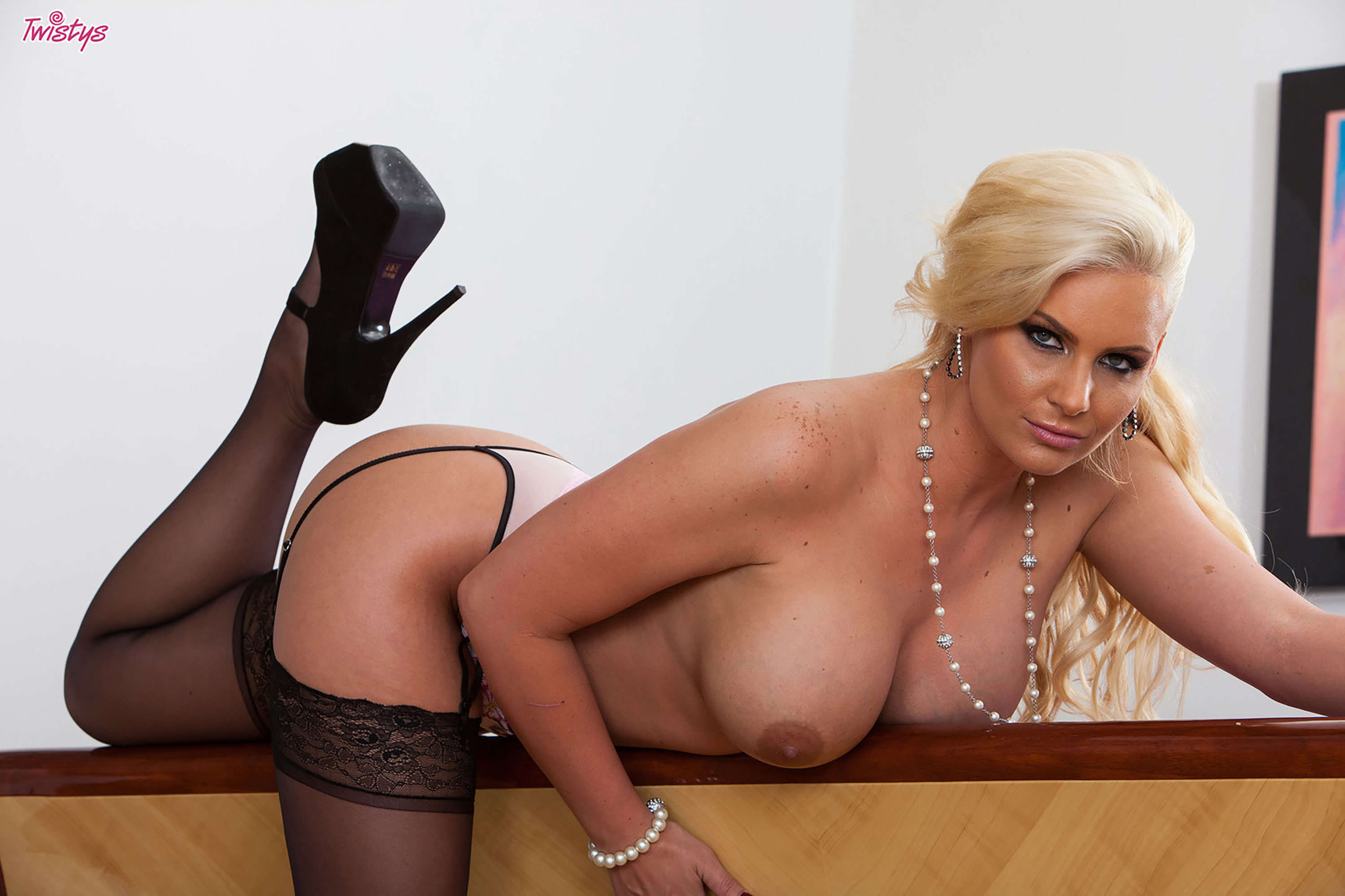 Really. was Milf twistys girl xxx agree, amusing