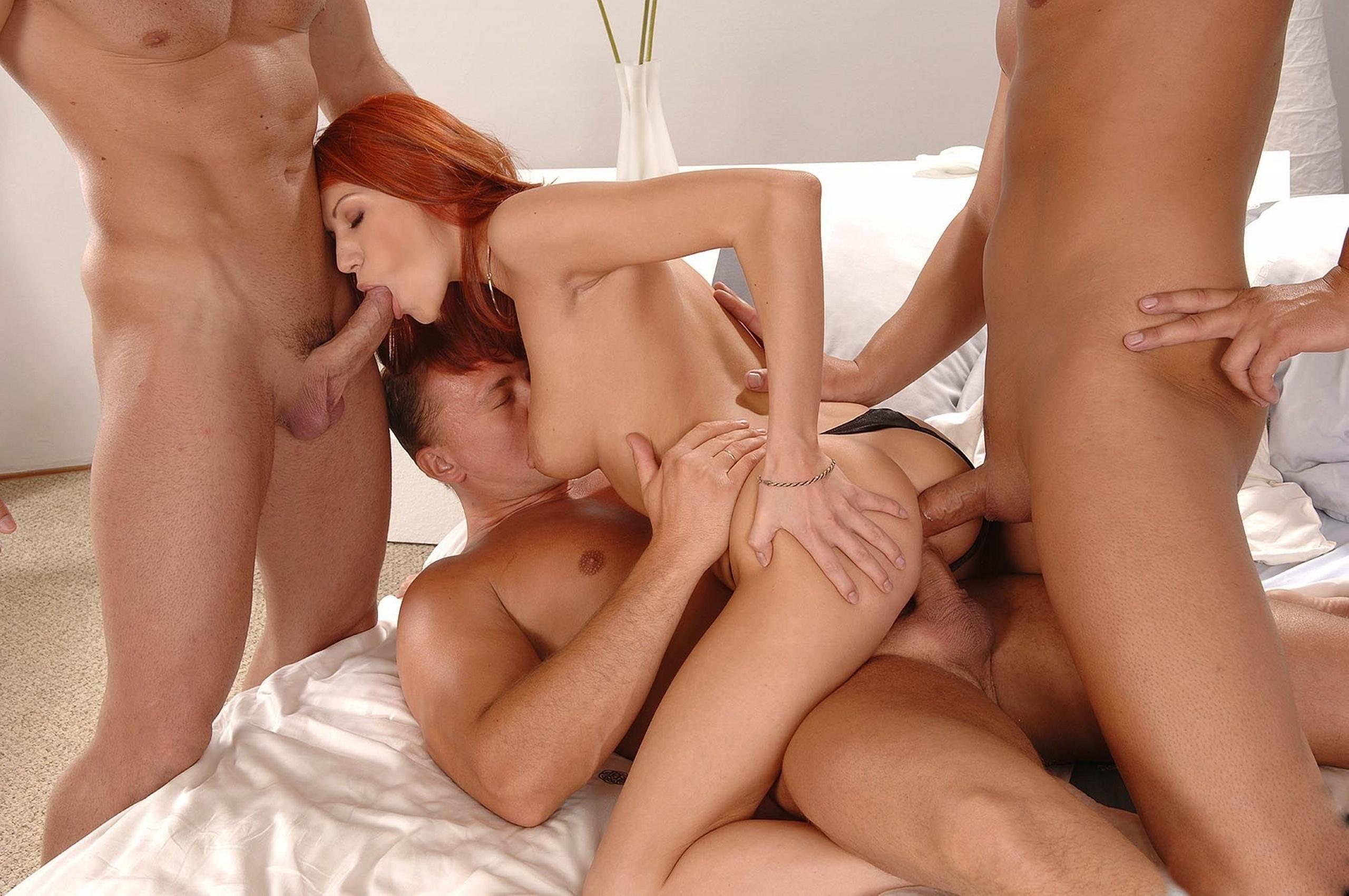 мжм групповой секс фото № 63683 бесплатно