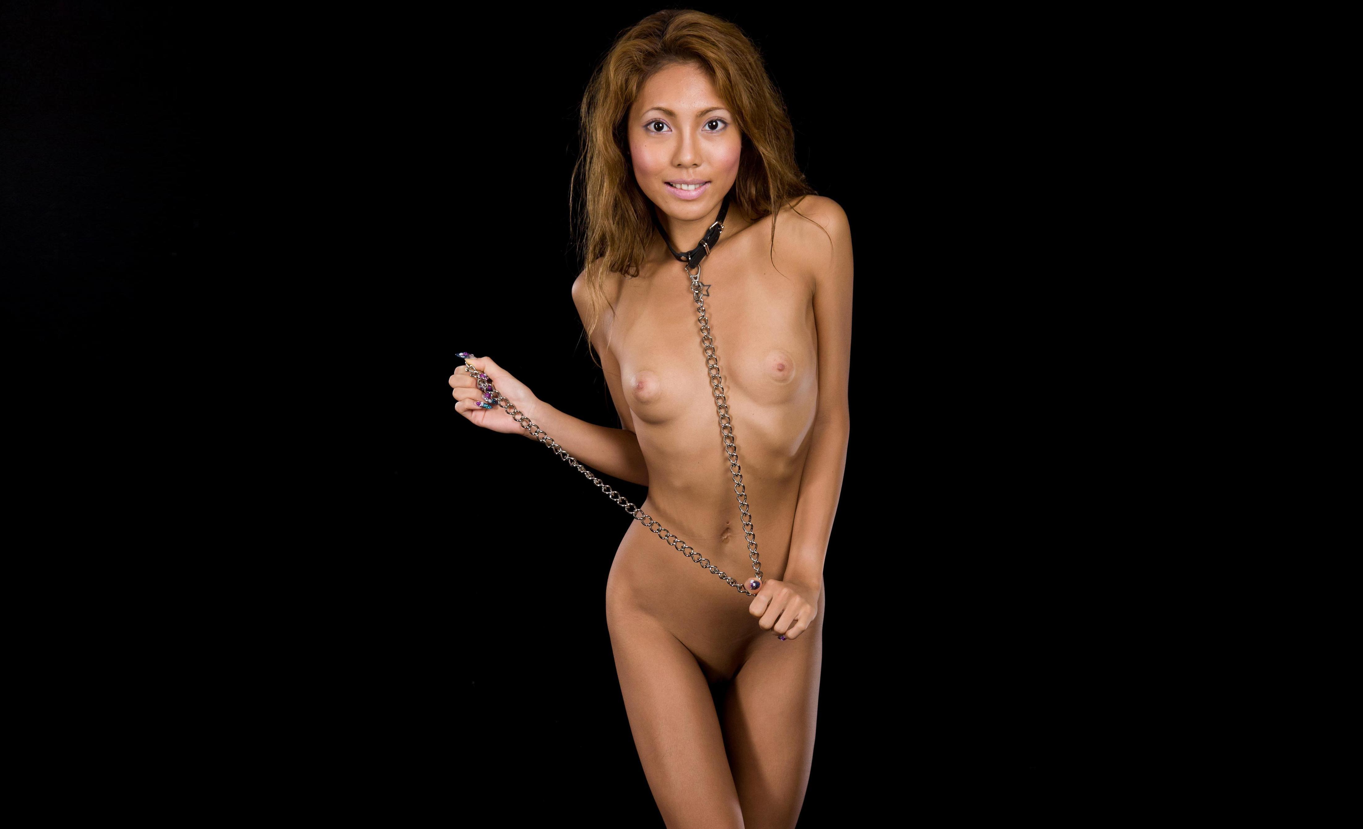 full body naked pornwomen sexy