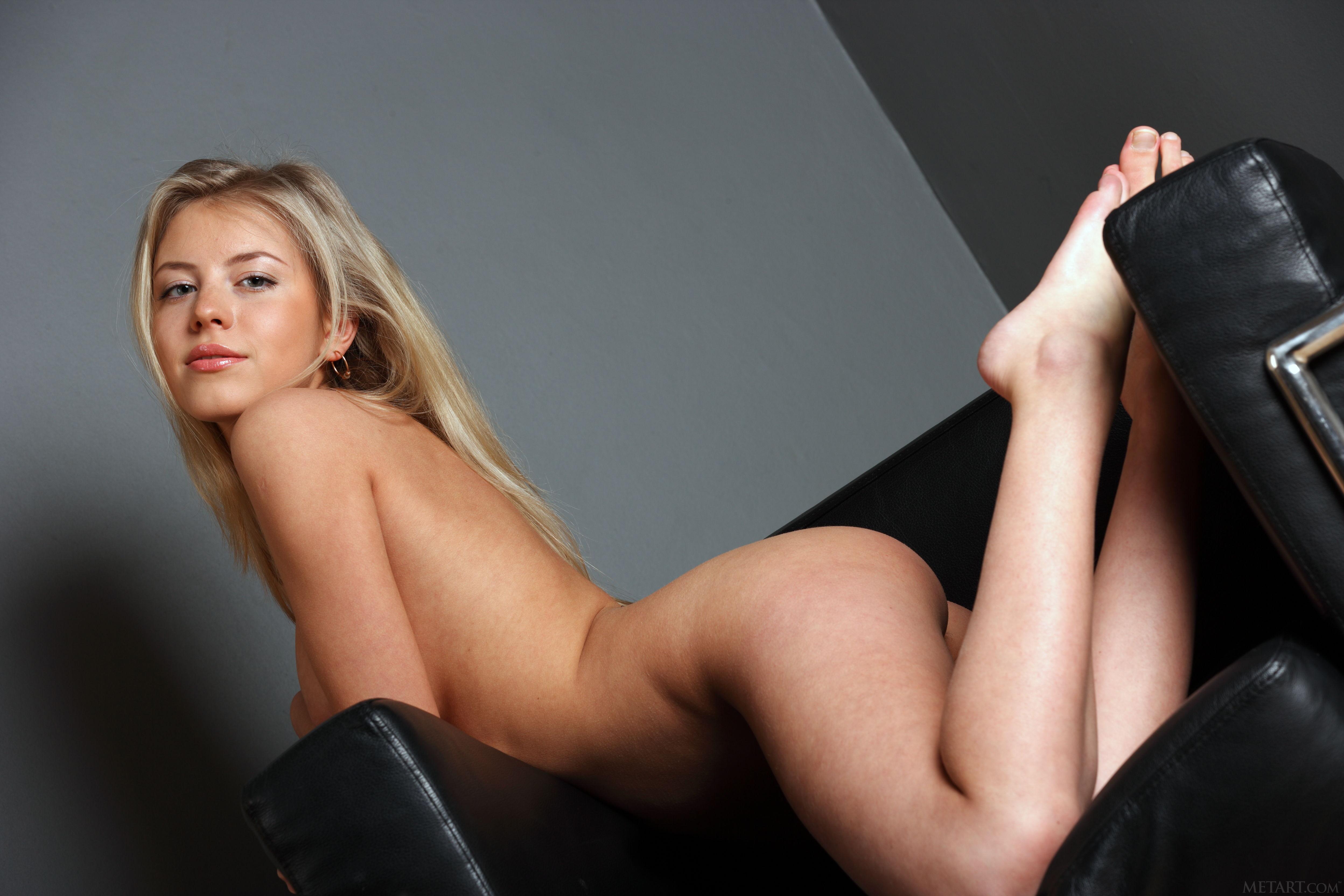 ddf network nude