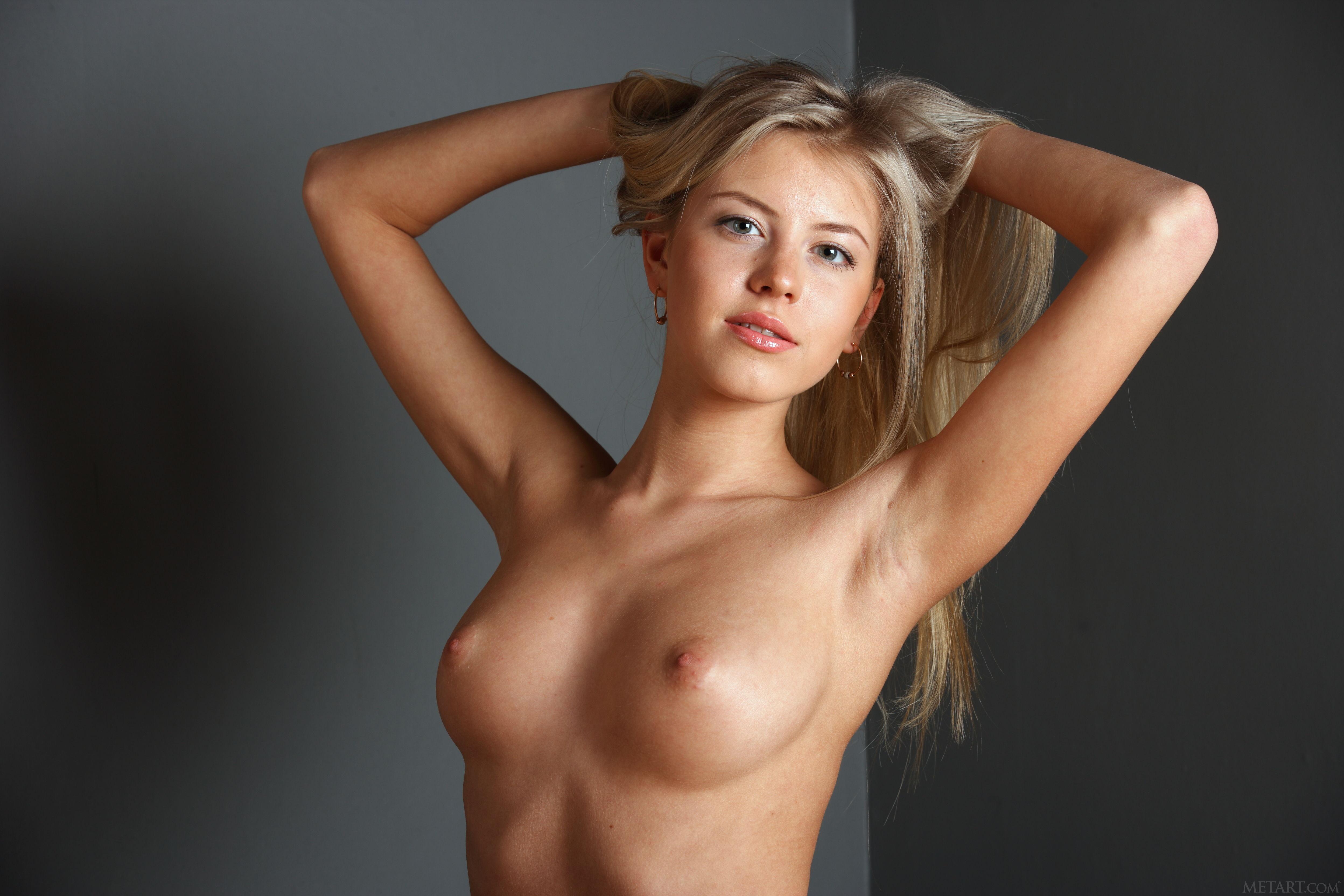 Nice russian girl nice bj 3