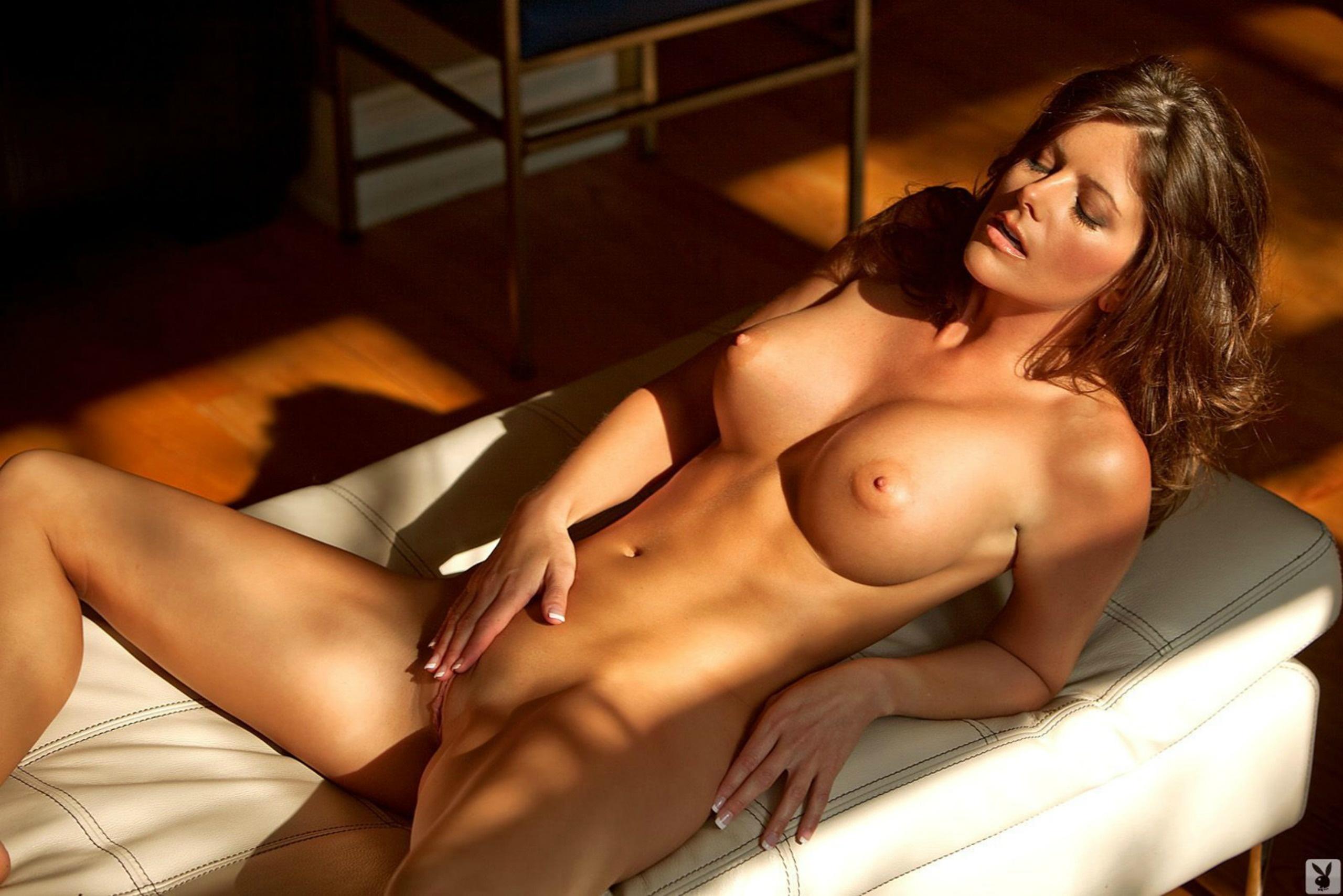 Фото модели голые в сексе 5 фотография