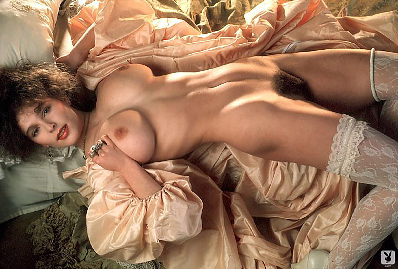 erotika-pleyboy-retro