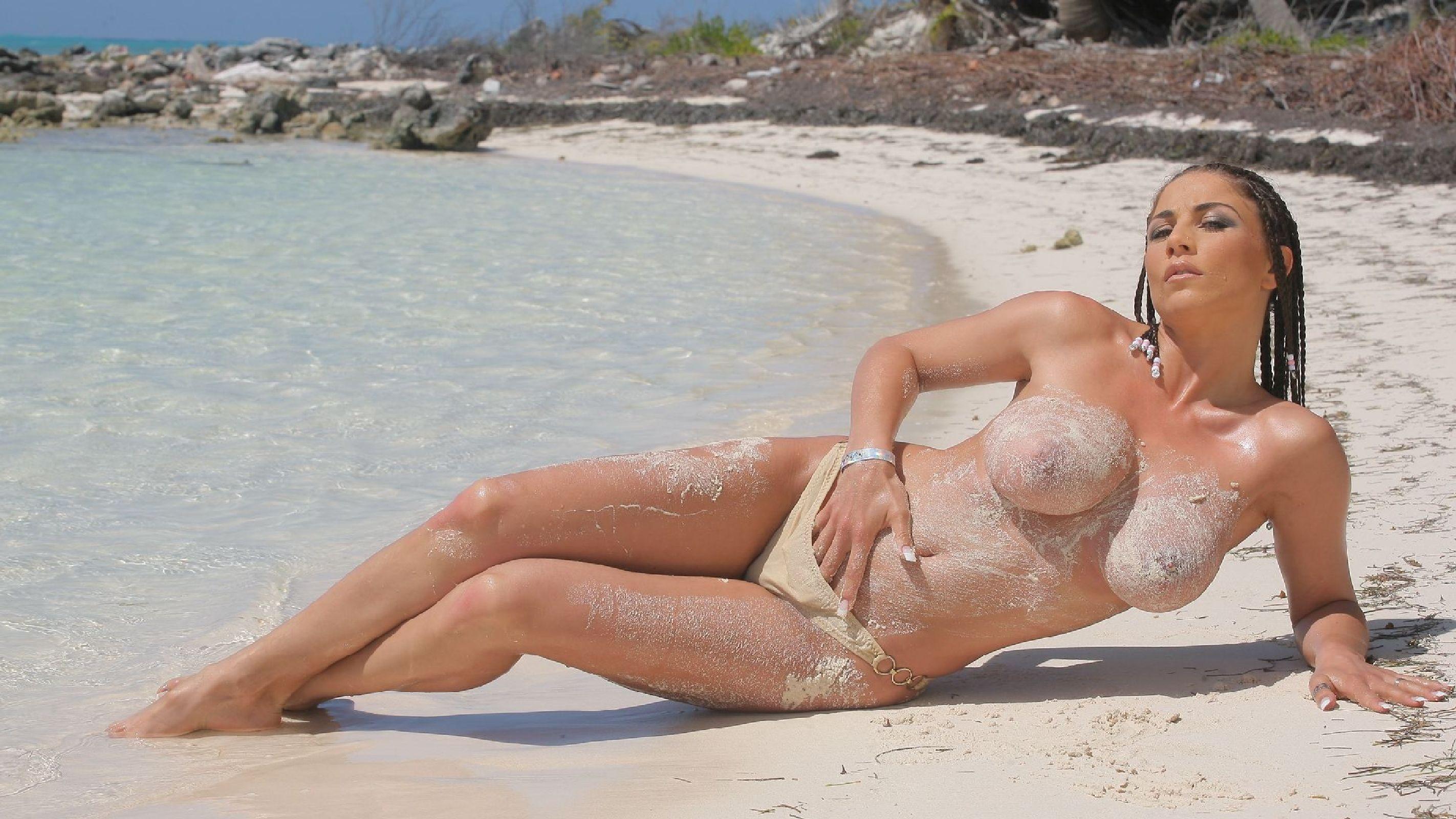 Beach Hd Xxx