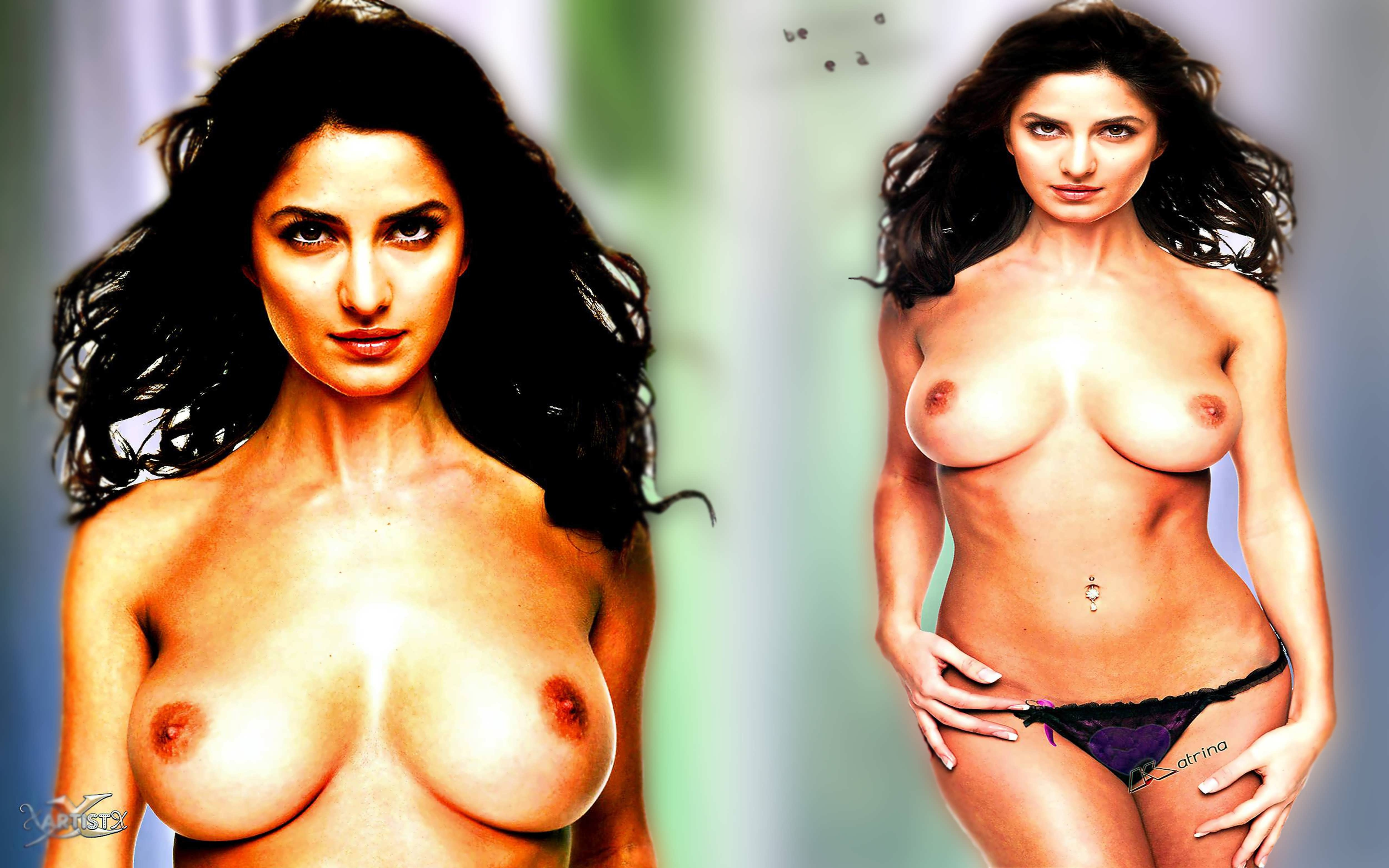 Download Photo 5000X3125, Katrina Kaif, Bollywood Actress -5142