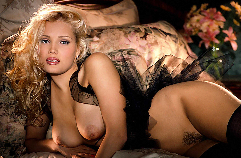 Фото плейбоя смотреть онлайн, Журнал Playboy- фото, видео, фотосессии 21 фотография