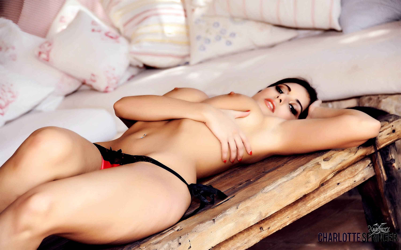 nepali hostel girl fucked by lover leaked mms