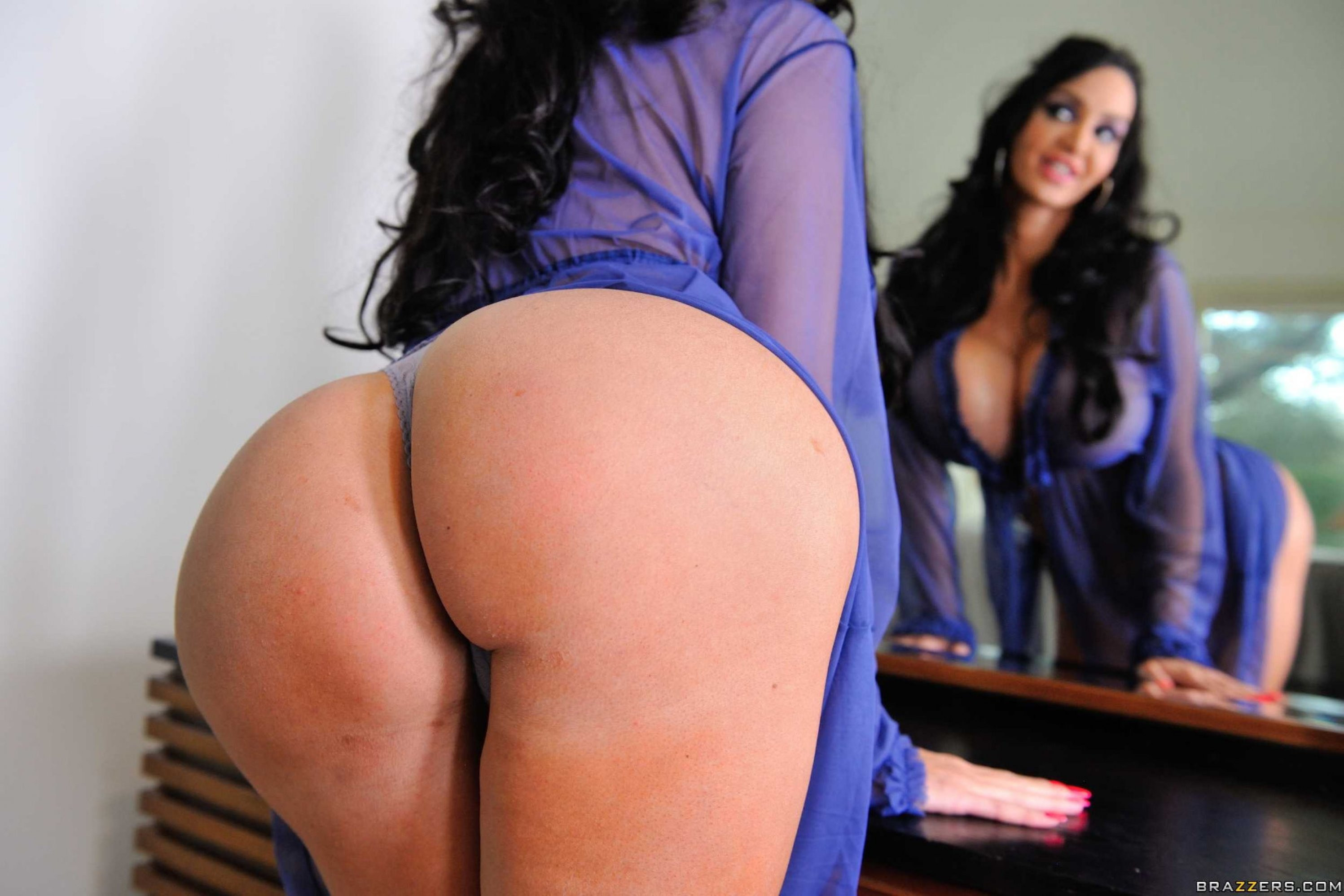 Wallpaper Amy, Amy Anderssen, Ass, Big Ass, Beauty -8183