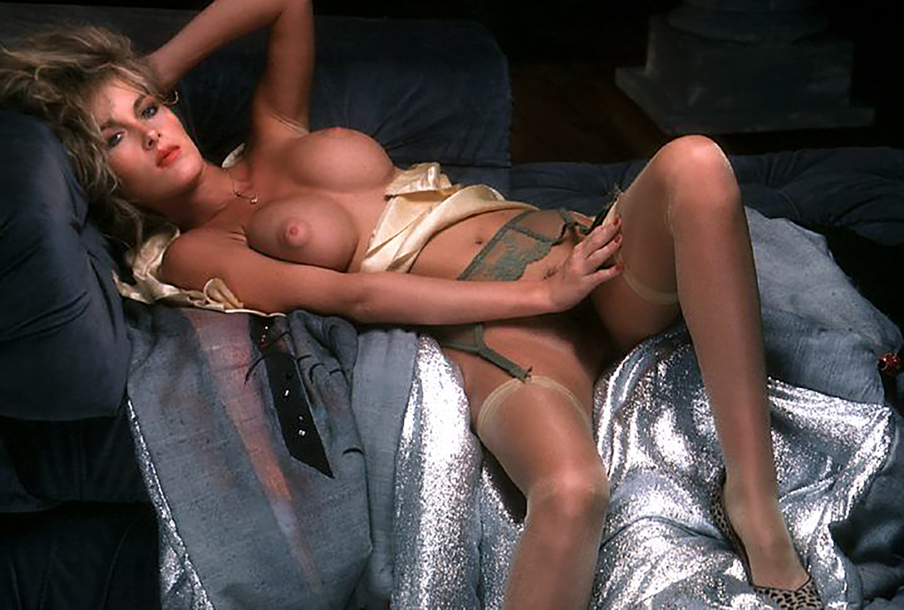 Fuck Christine Richters nude (81 foto and video), Sexy, Hot, Instagram, panties 2018