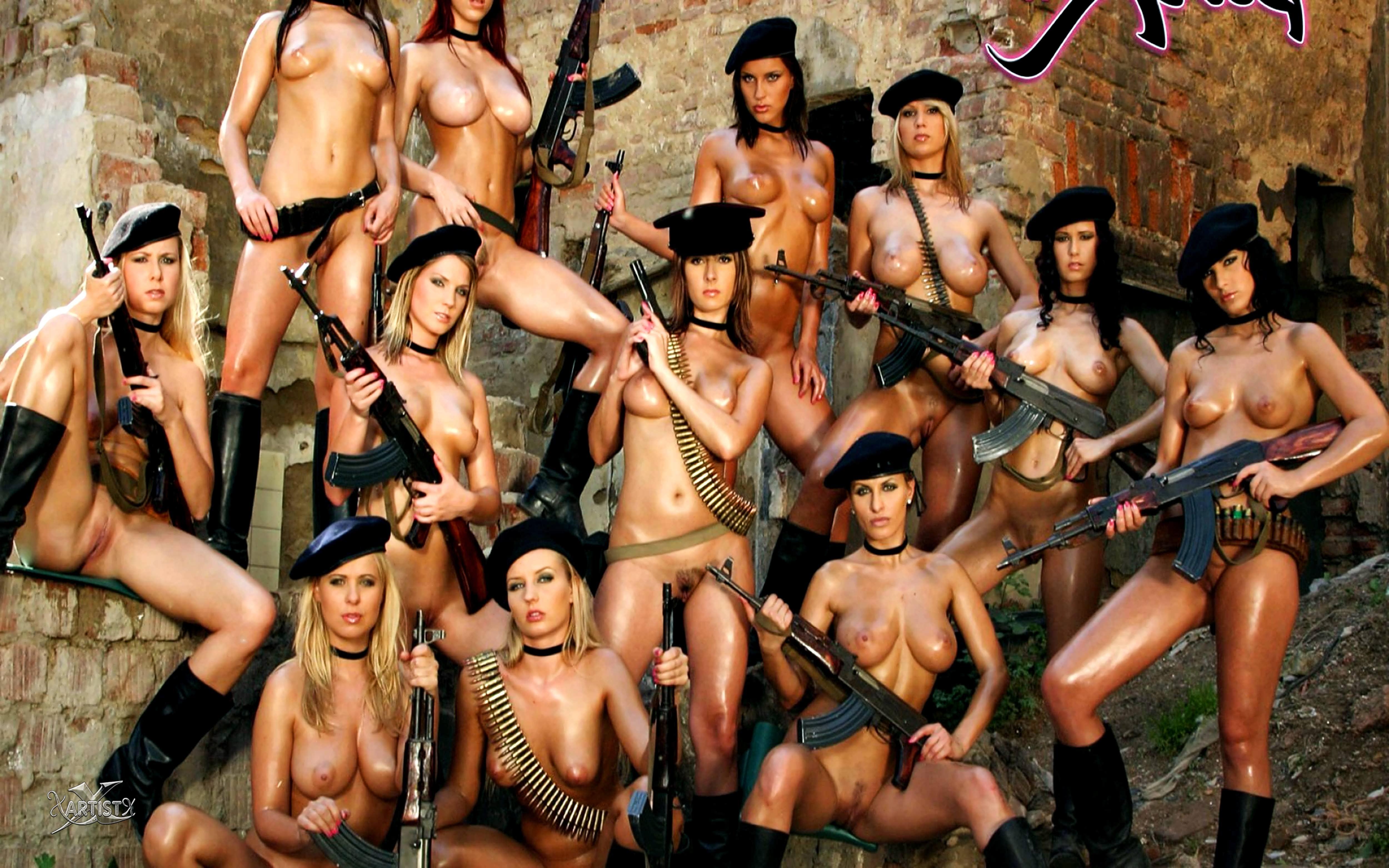 ❶23 февраля порно видео|Смс поздравления 23 февраля прикольные|Видео порно пенелопа пайпер - geoffreyriddle.com|2beeg Online Porn Video Tube|}