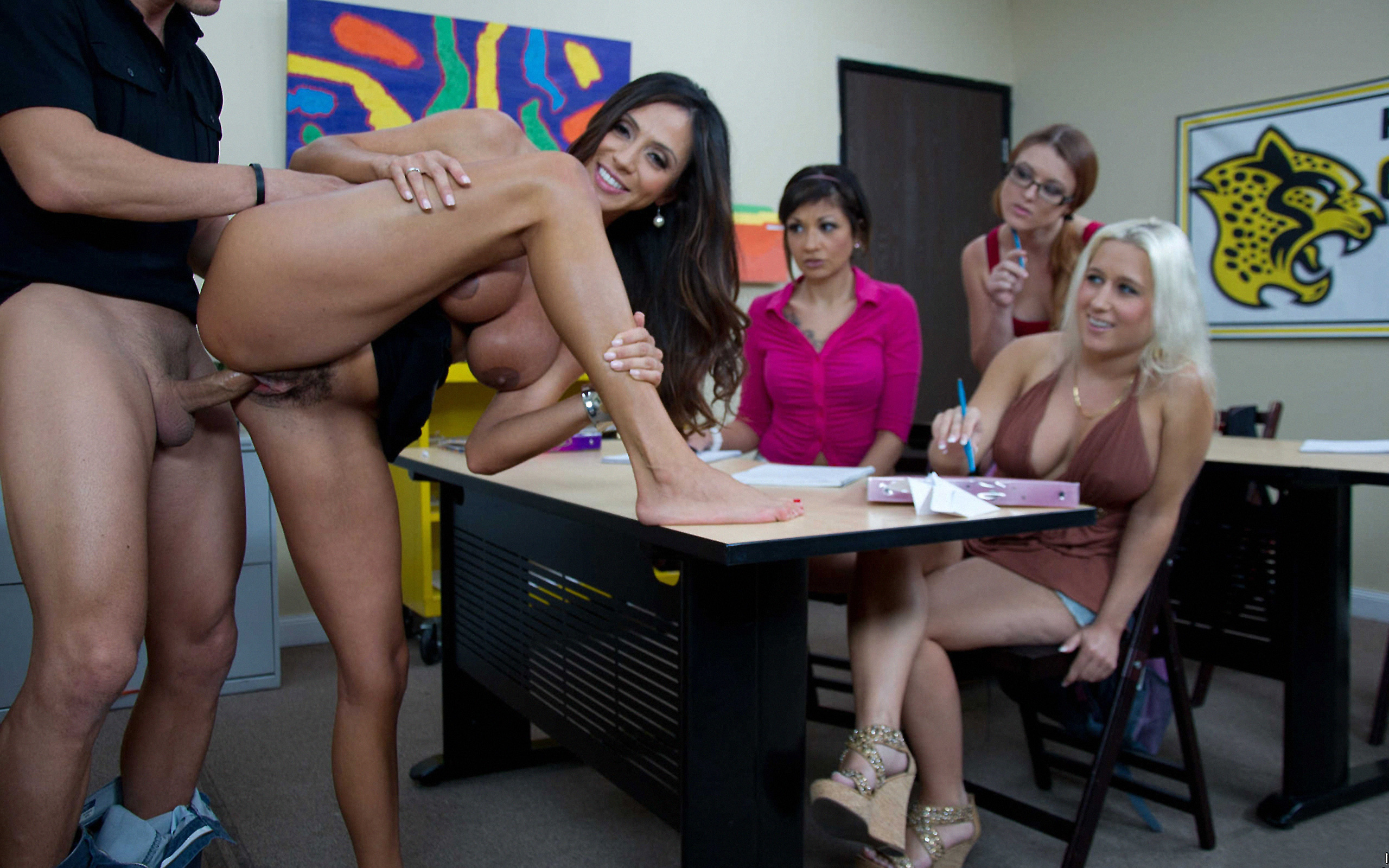 school teacher xxx xxx pic