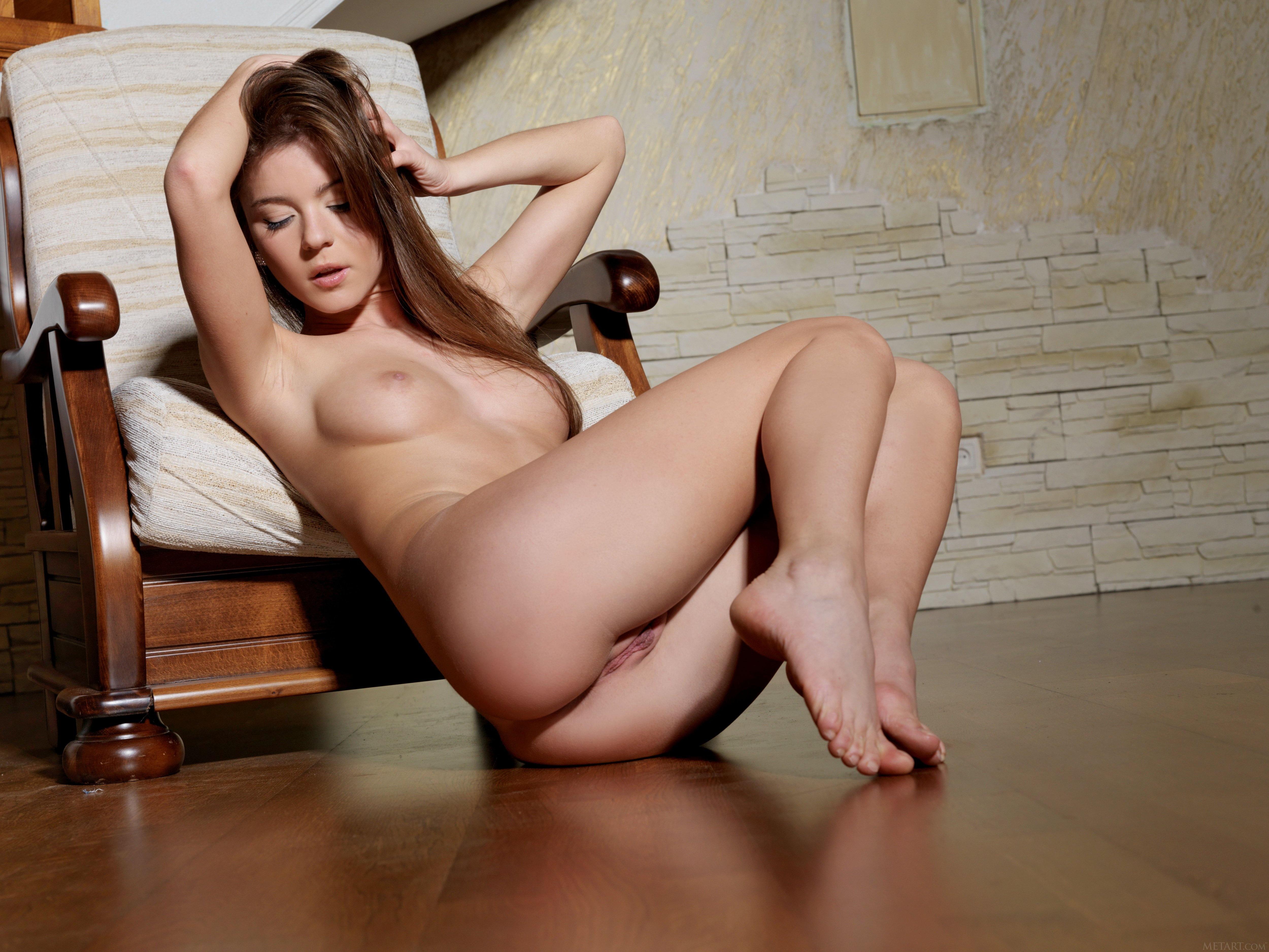 Секс рускй секс на шикола руски