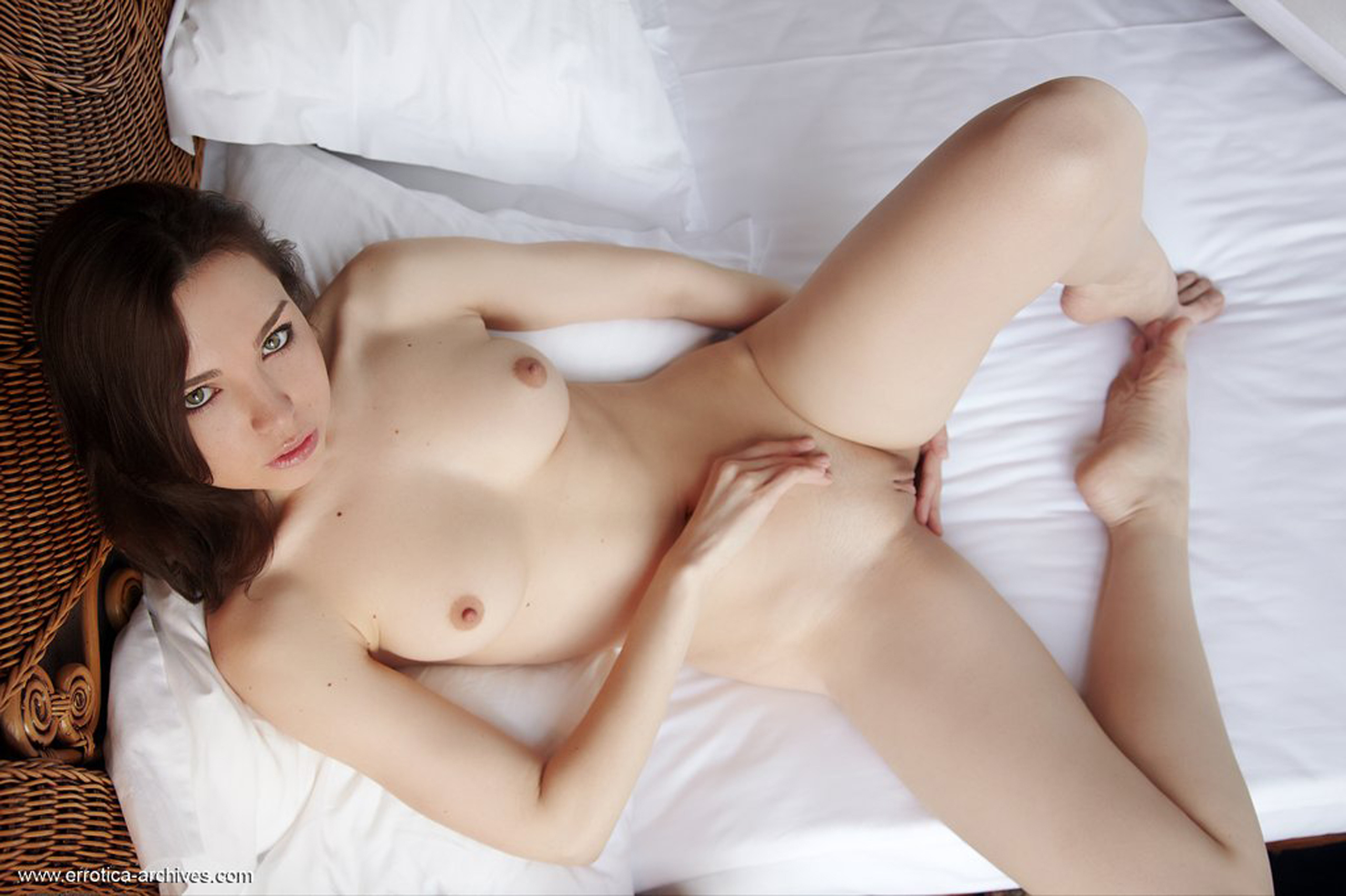 Beautfiul fantasy pussies get destroyed by hard cocks 8