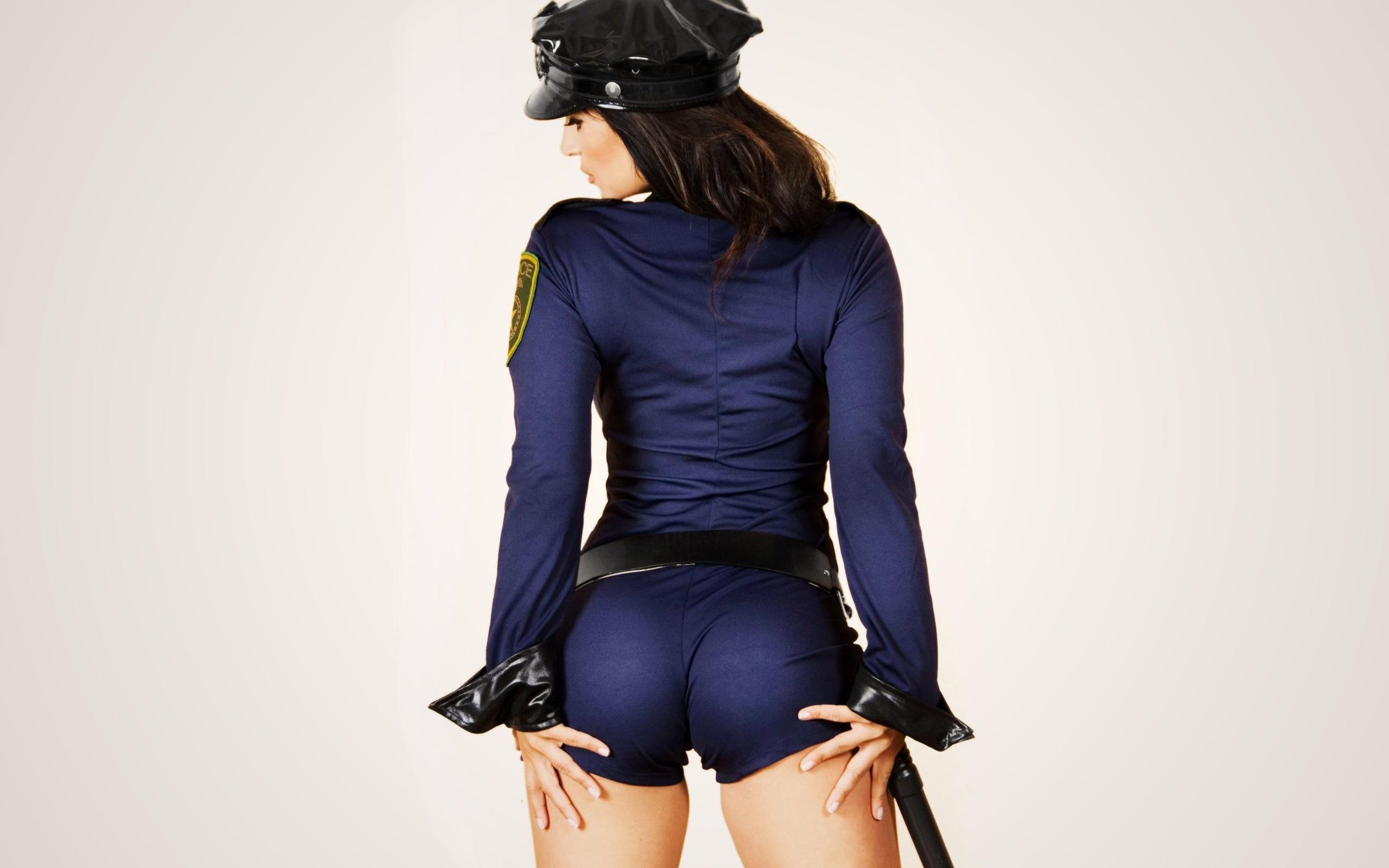 Denise milani blue lingerie video clase vergota