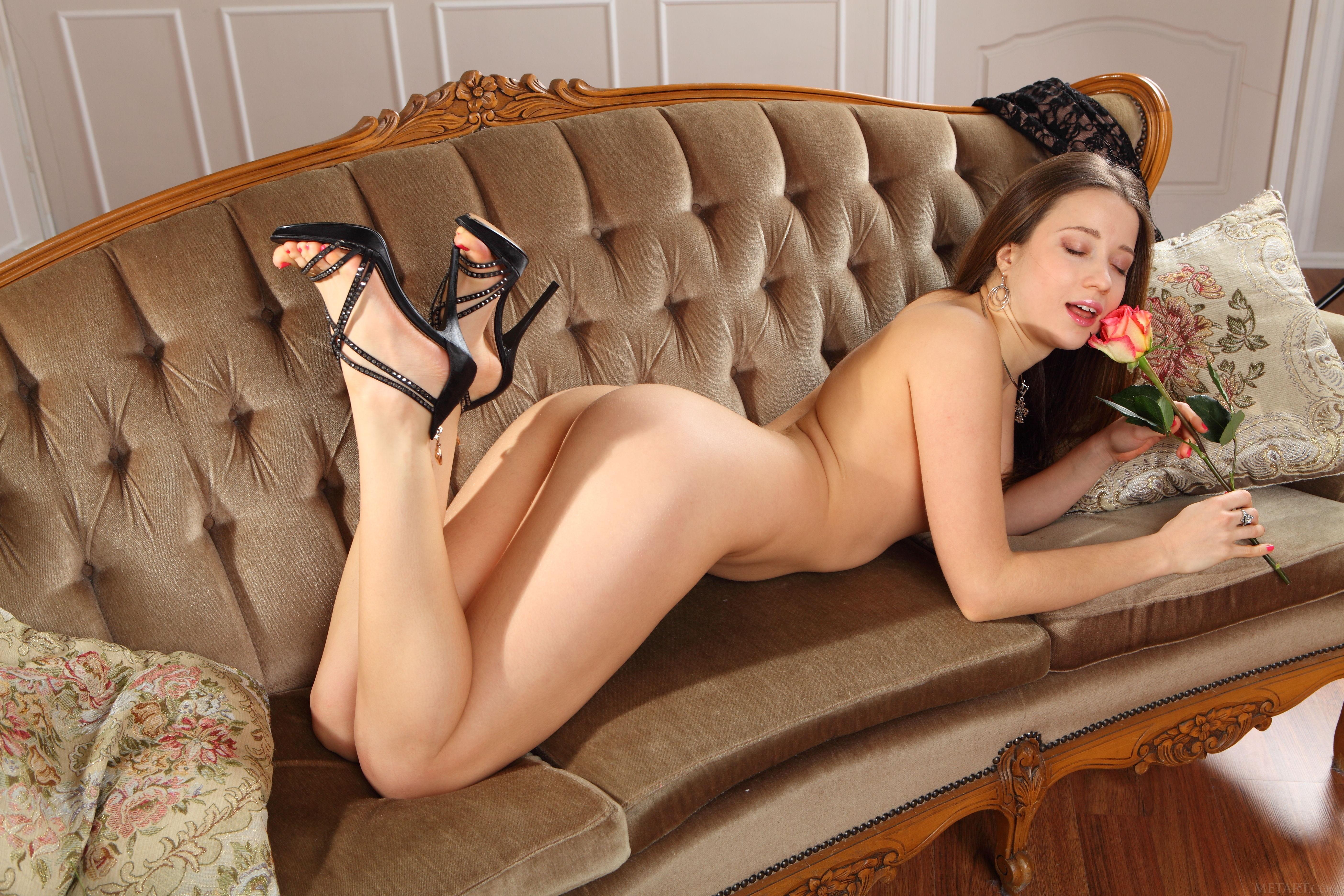 Секс звезда таисия 6 фотография