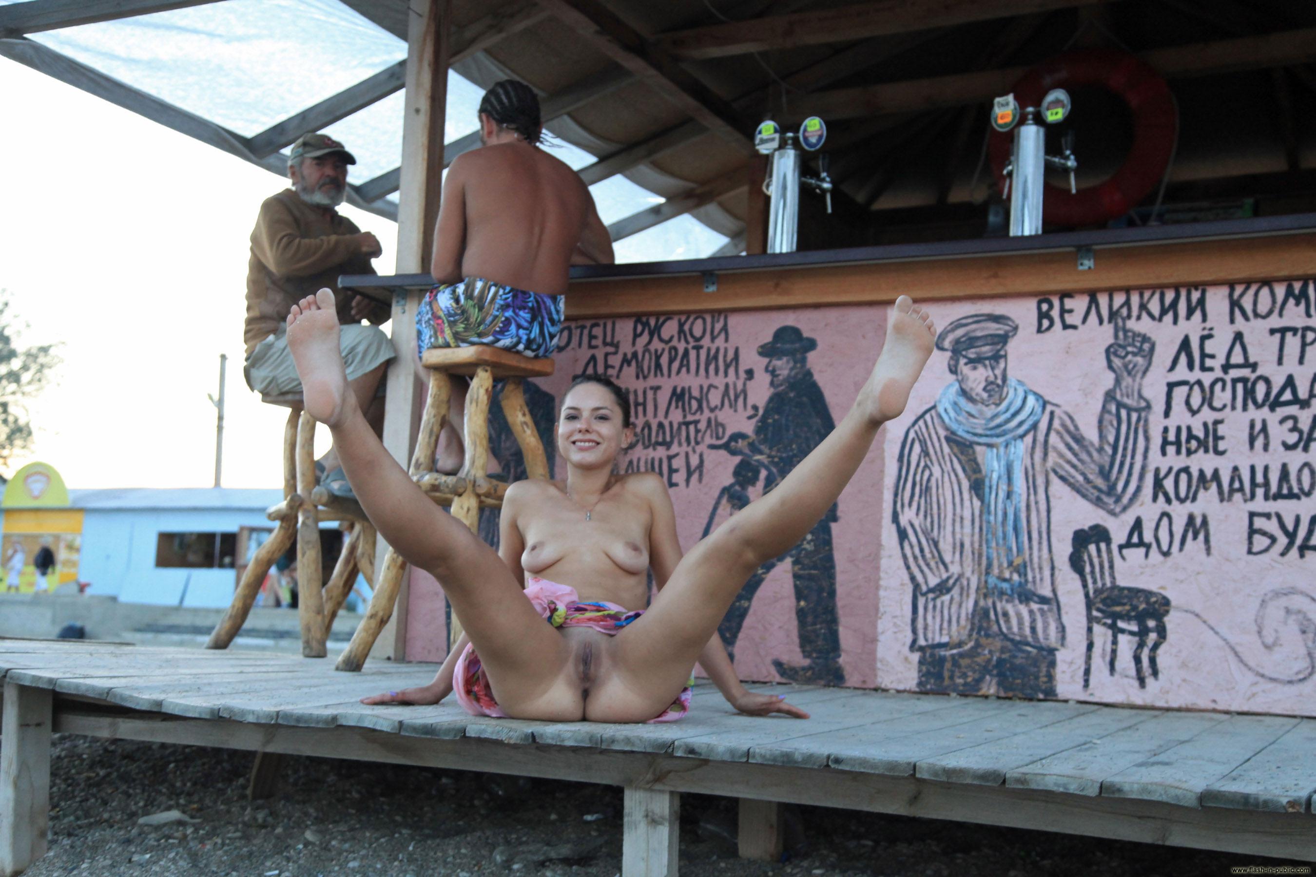 missionary porn babe pics