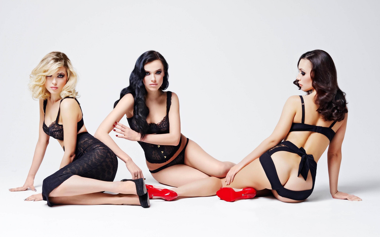 serebro porno sex video Search  XVIDEOSCOM