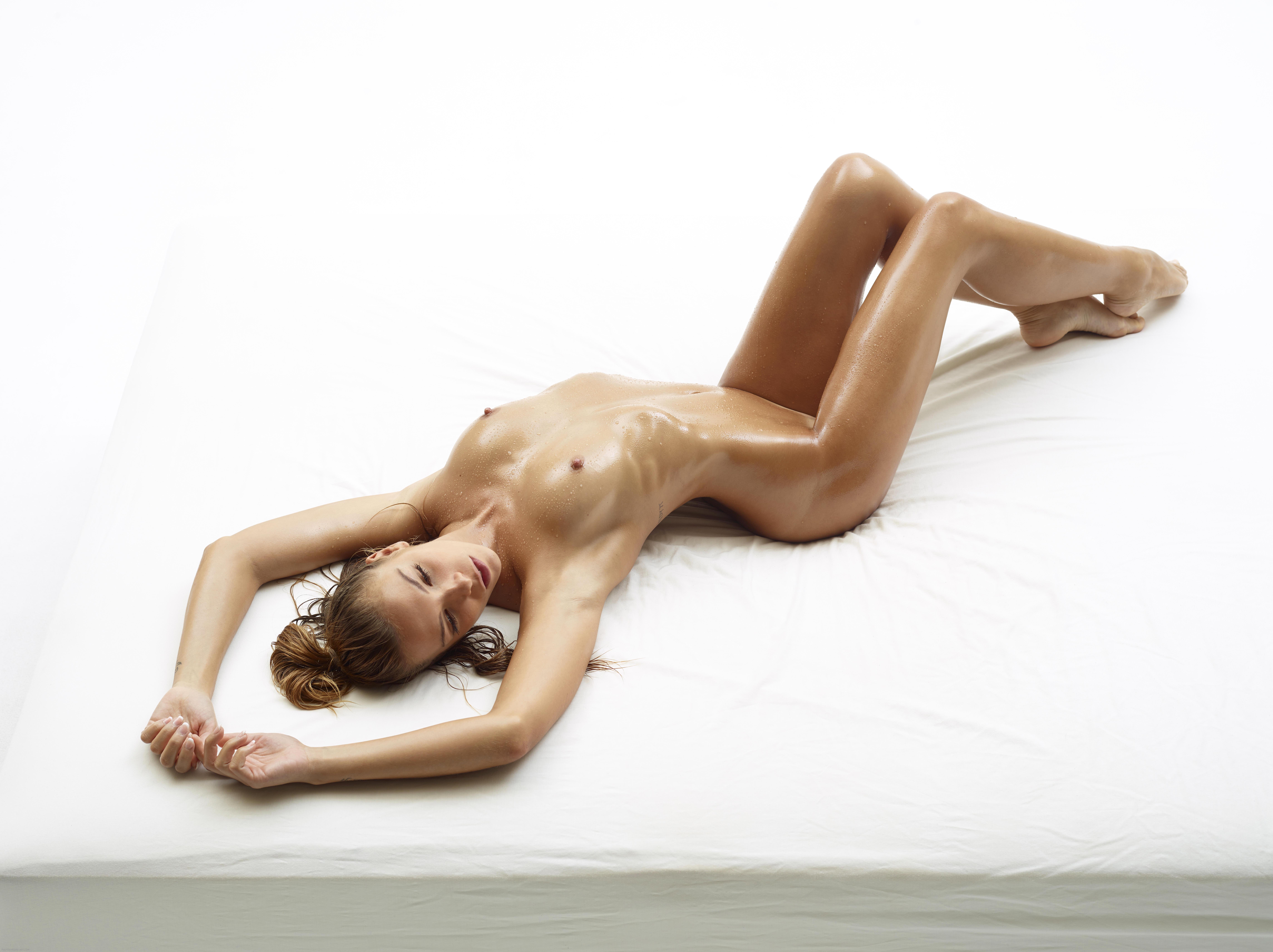 Stockings create a naked porno body girls having sex