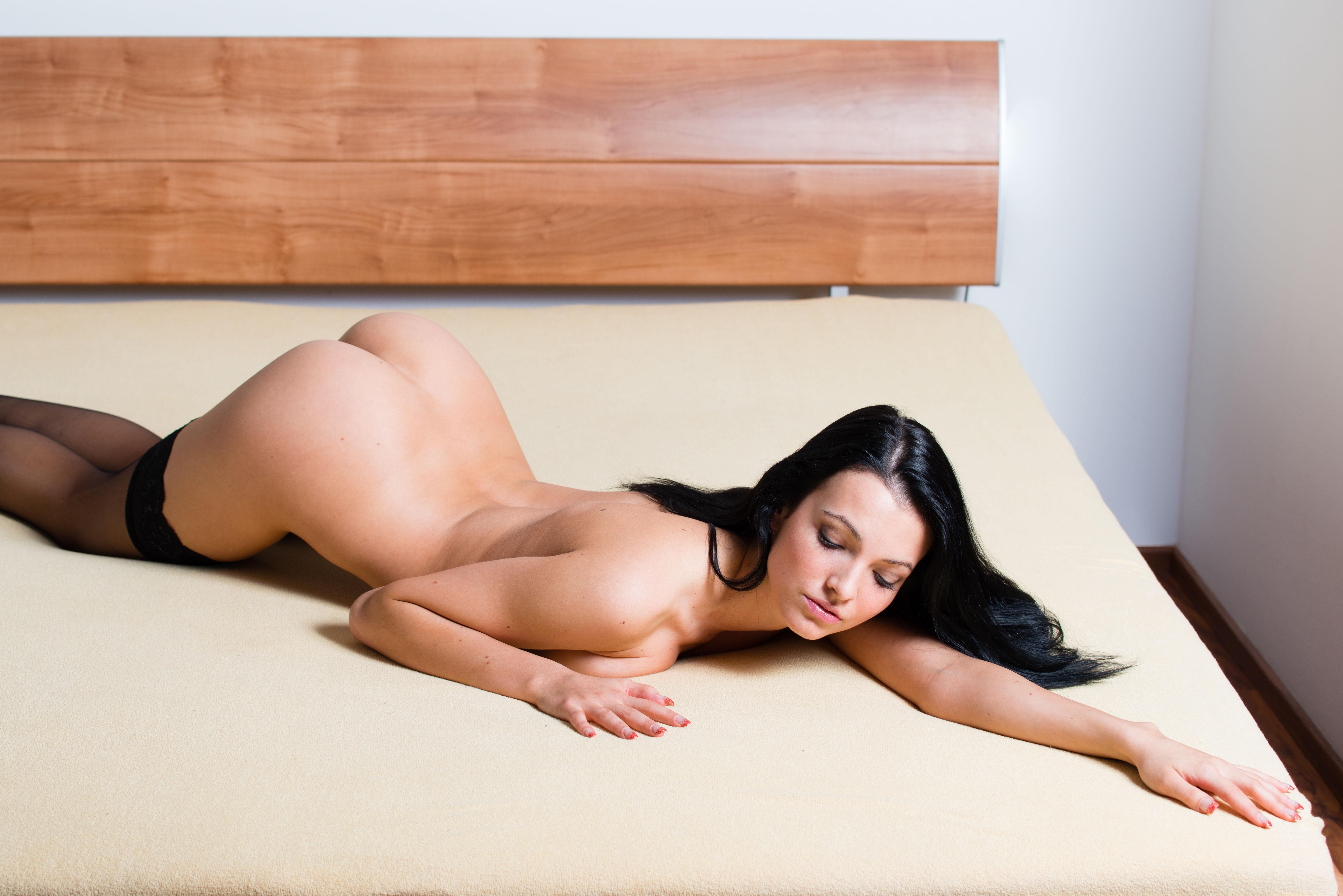 Sapphira girl sex, rebecca bailes naked