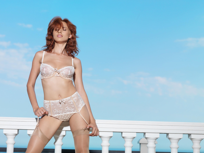 underwear russian escort directory