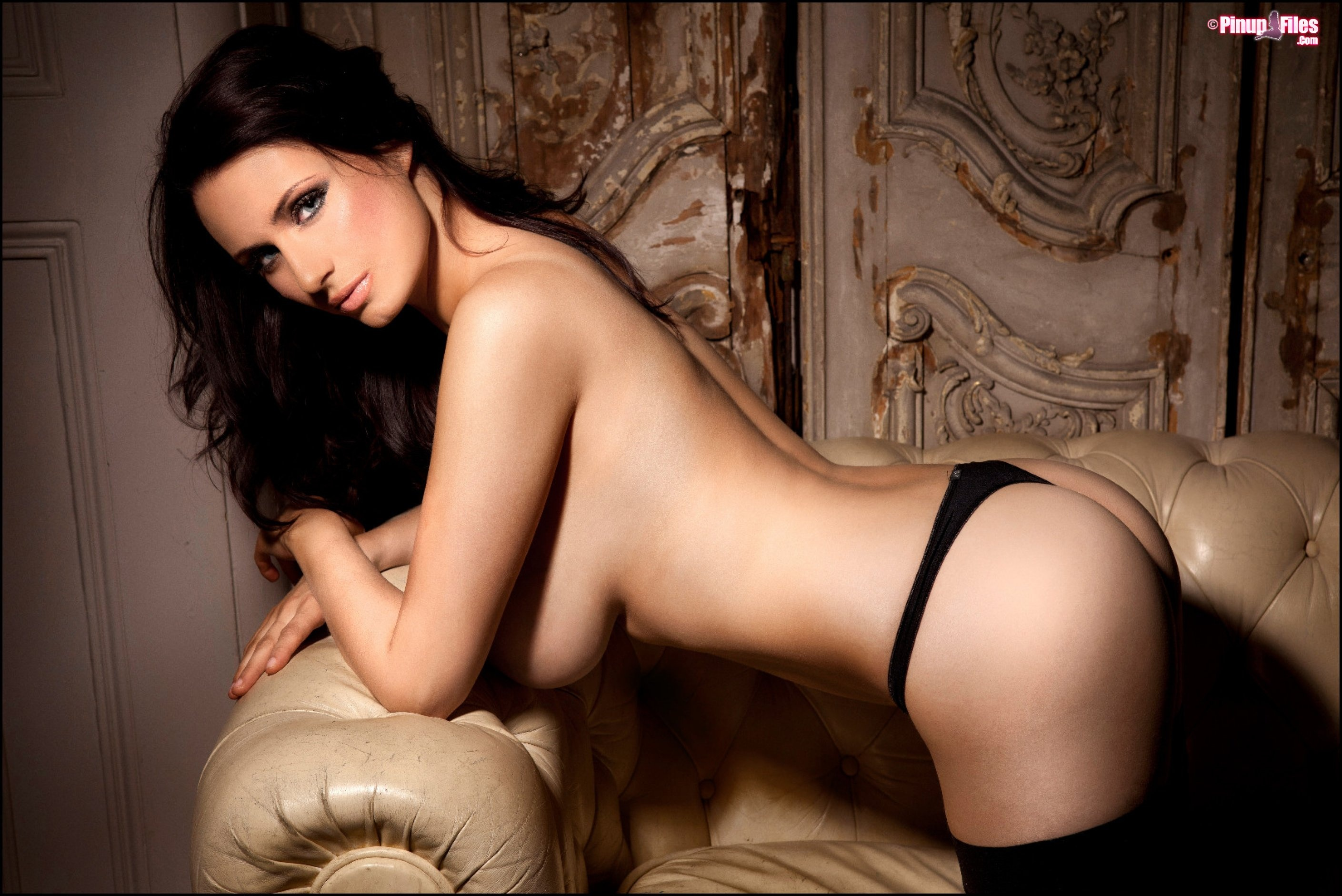 Messages sammy braddy big tits brunette nude model sorry, this