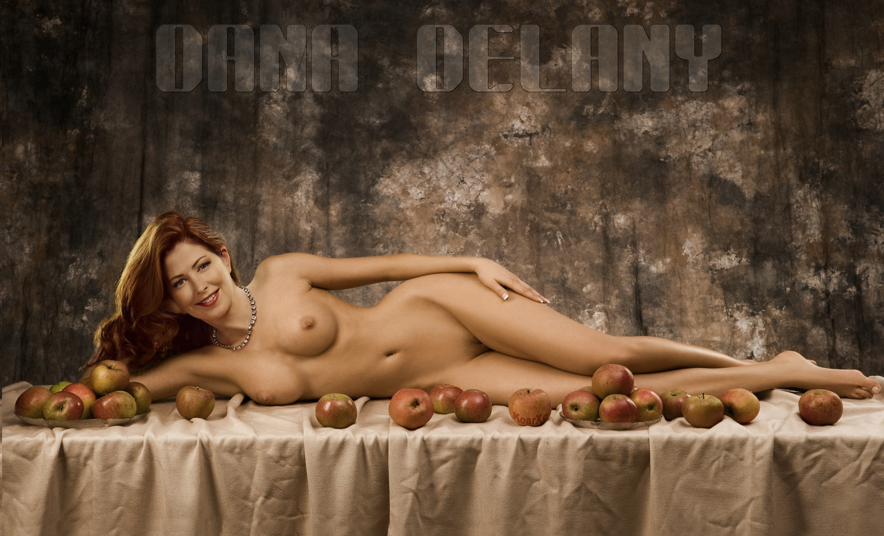 big-booty-fake-nude-pics-of-dana-perino-nylon