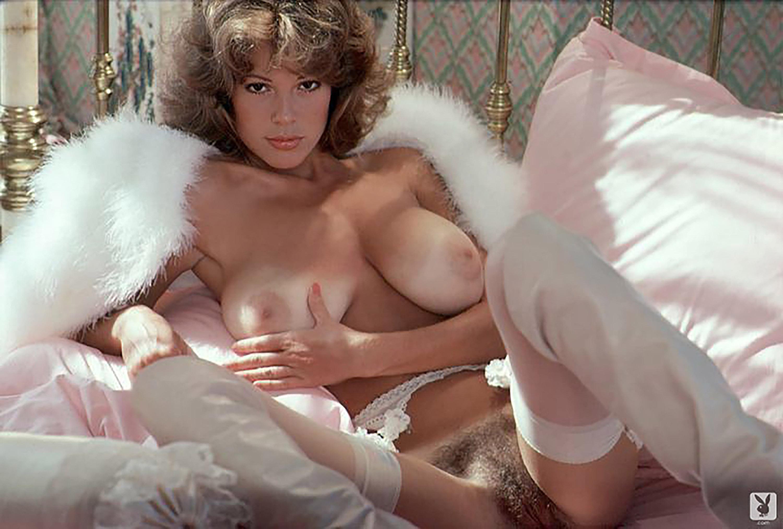 Ретро красивая эротика секс 20 фотография