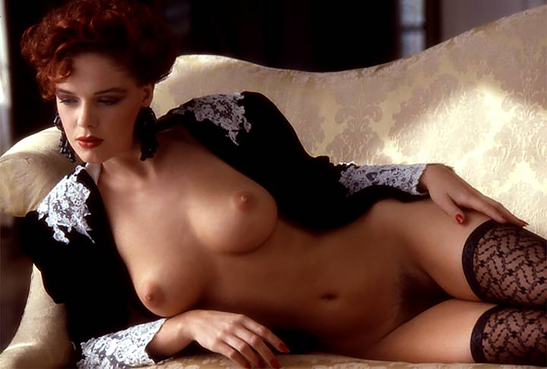 Саския порно актриса 5 фотография