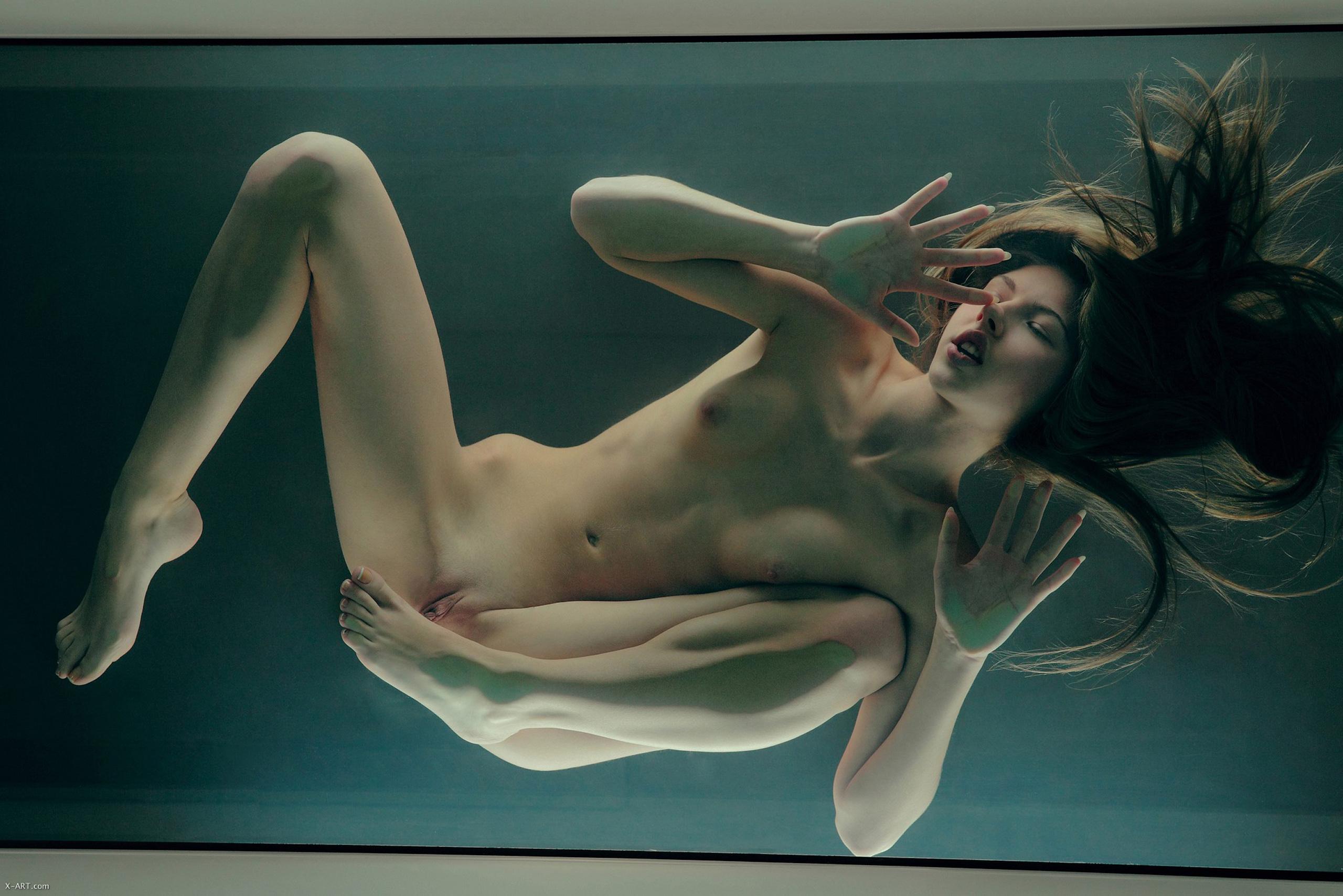 erotic photos Underwater women