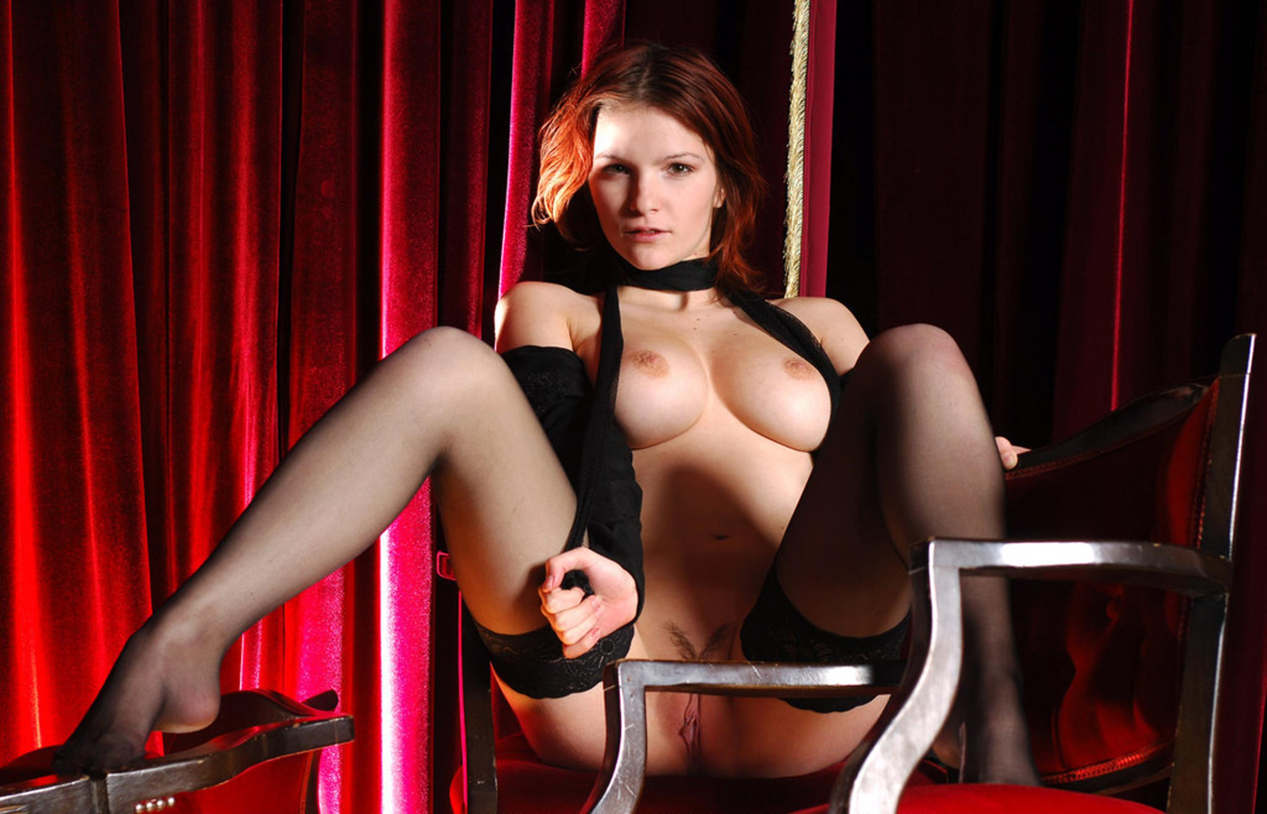 Секс с клодин 4 фотография
