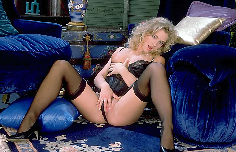 Sara St James Pussy 98