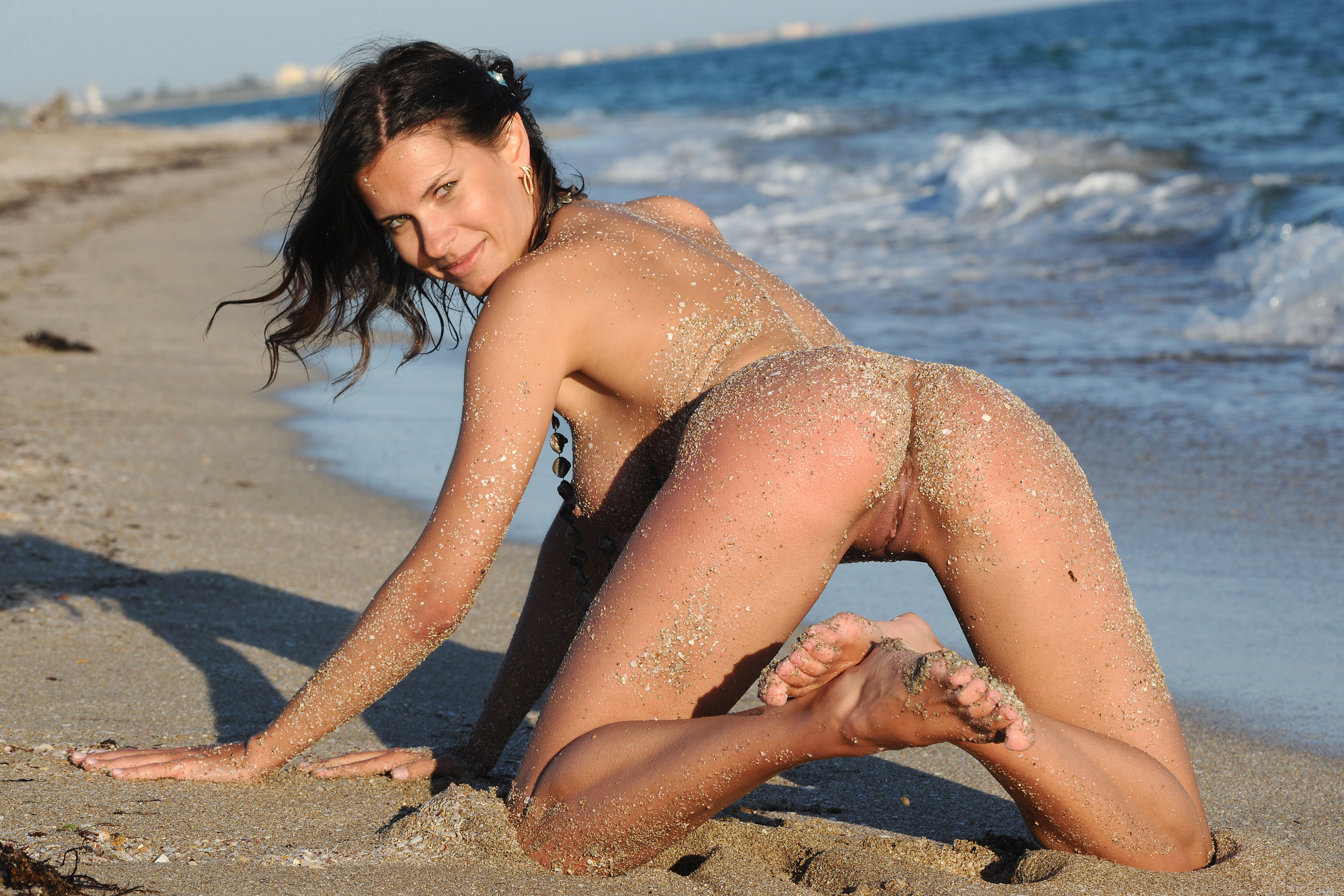 black naked porn star big booty