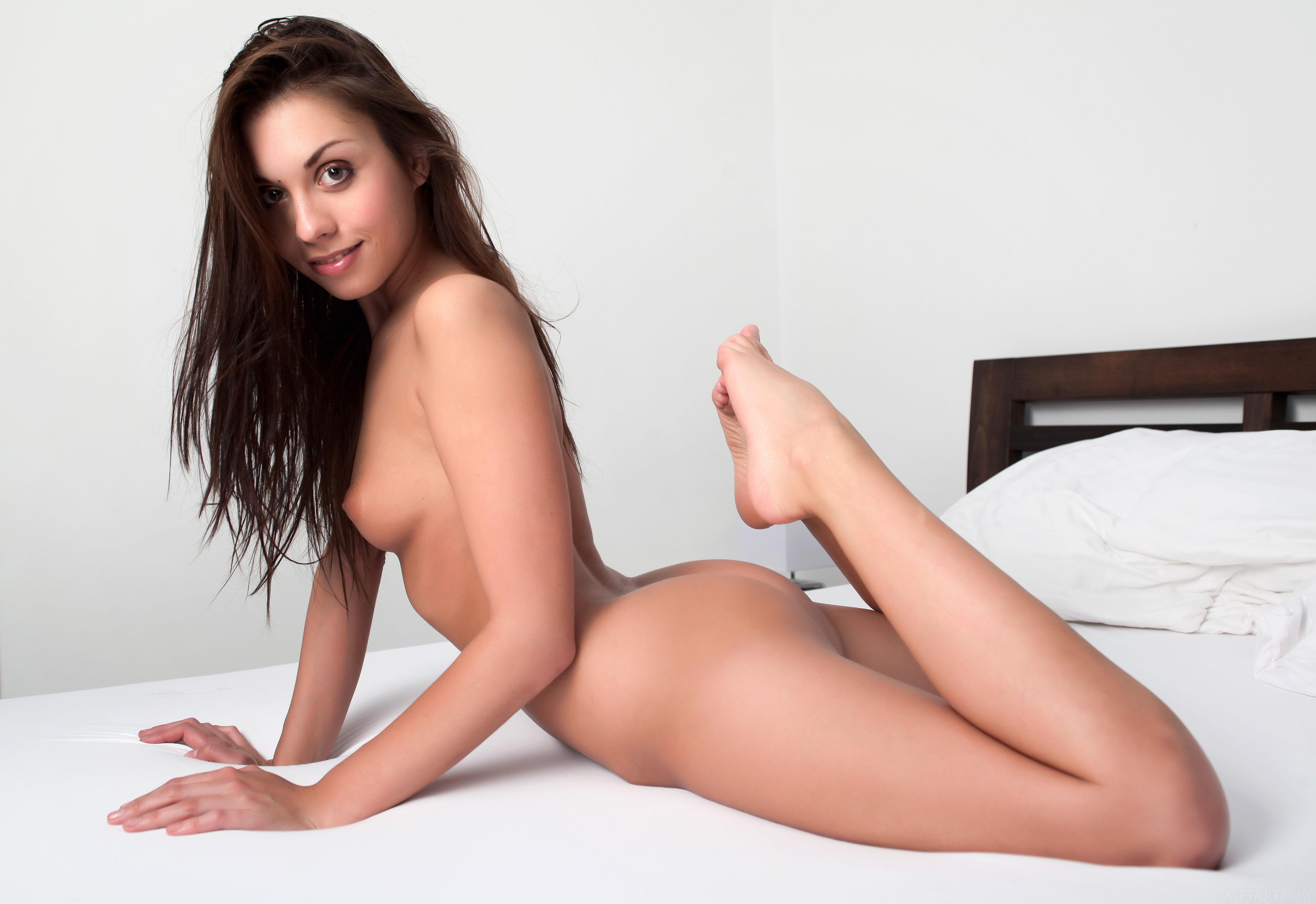 czech sexy feet