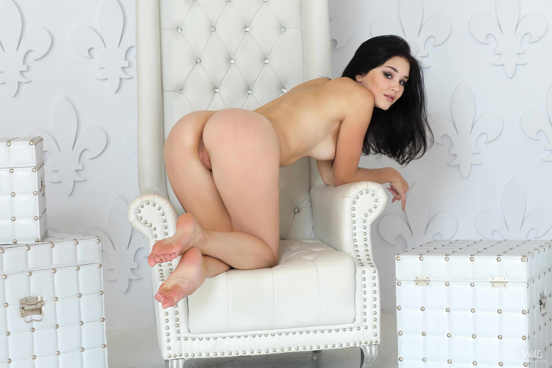 nude girls ass Ukrainian