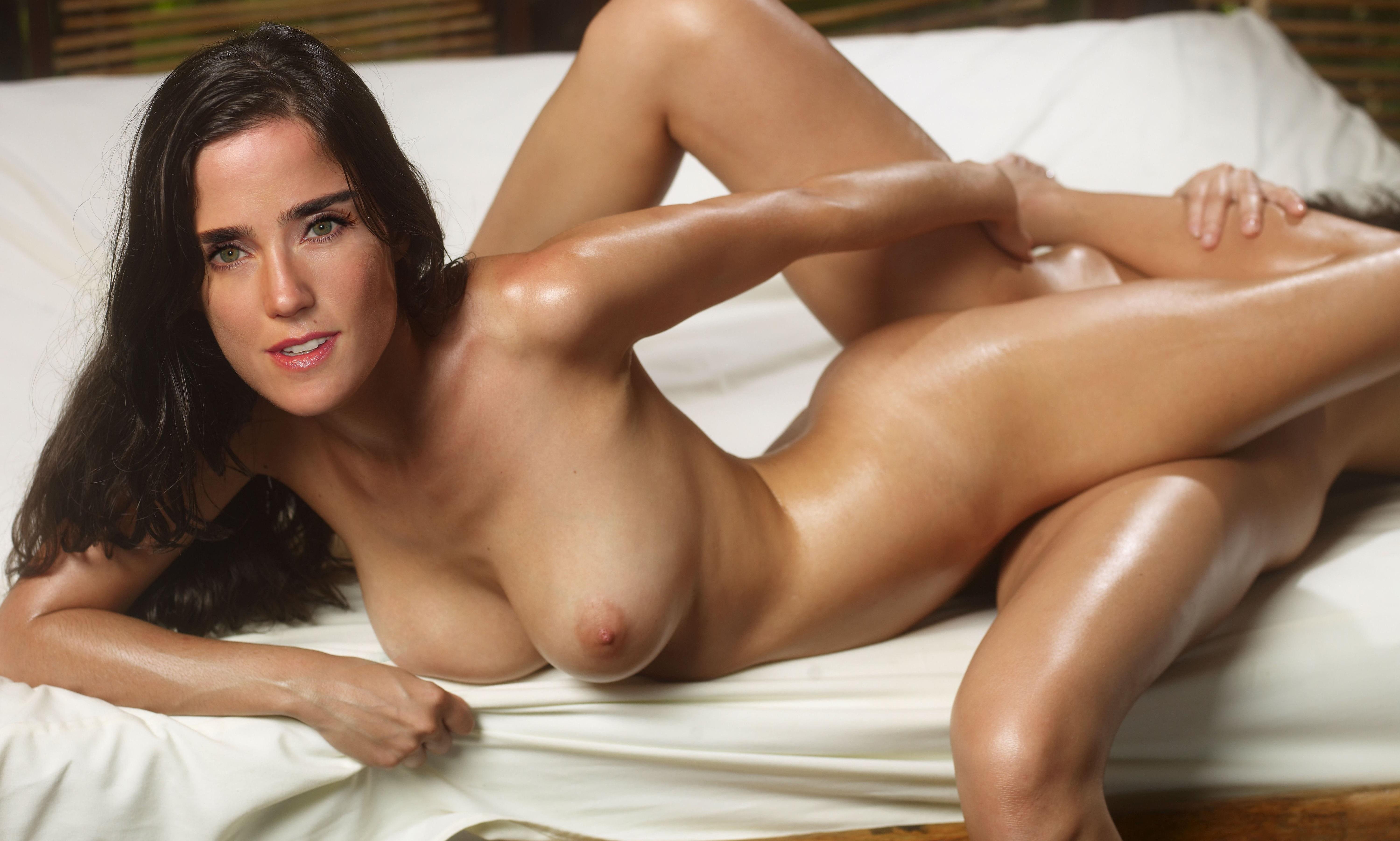 nude cumshots fake jennifer connelly
