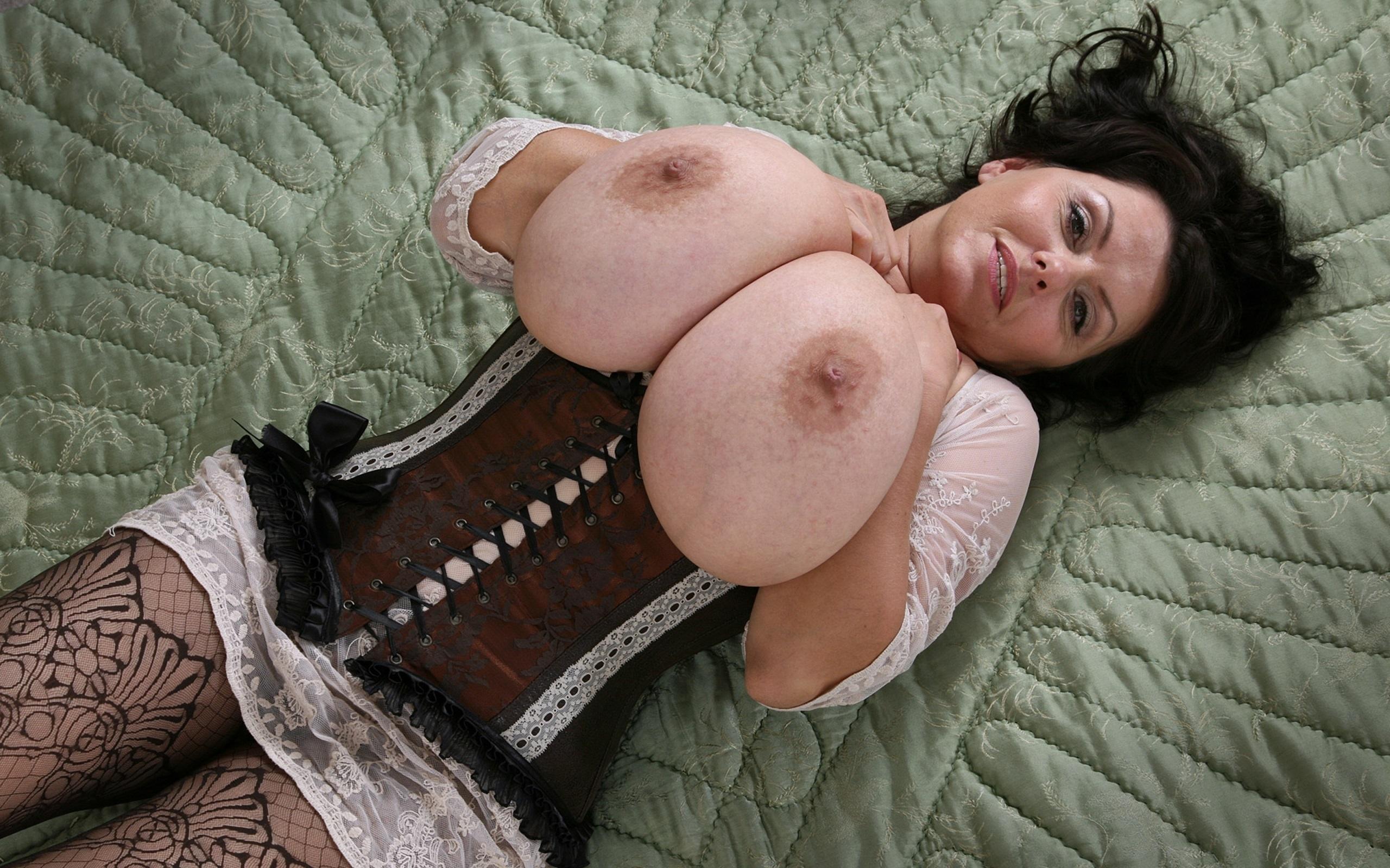 Amazing Big Tits Natural Babe Big Tits Babe Panty Big Tits Amazing