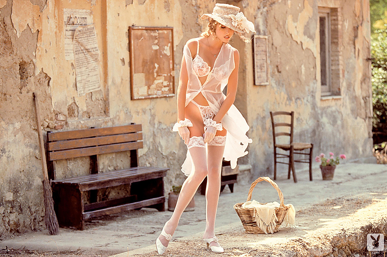 Горлу Паоло итальянский секс винтаж