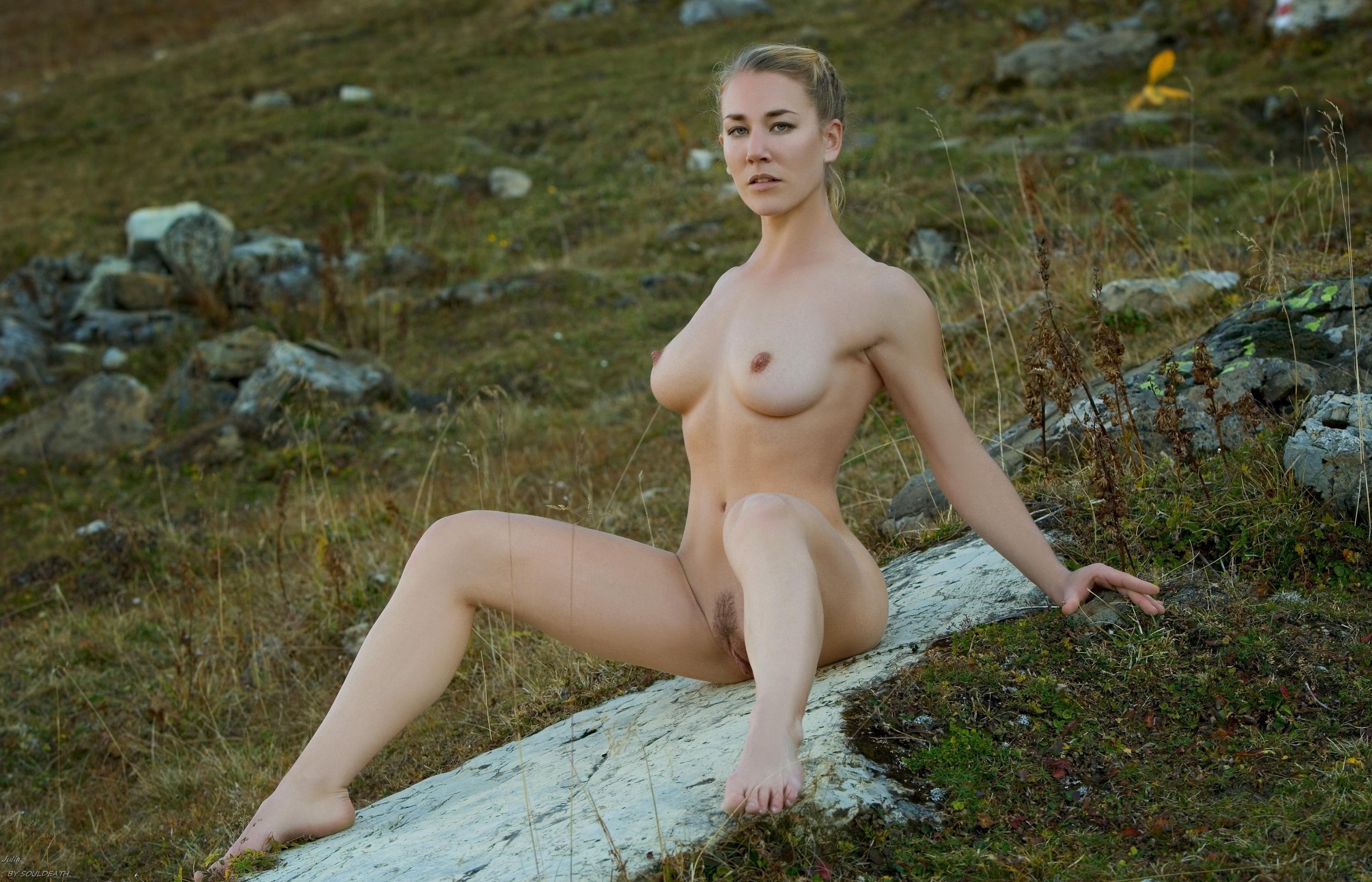 Bravo beautiful women naked
