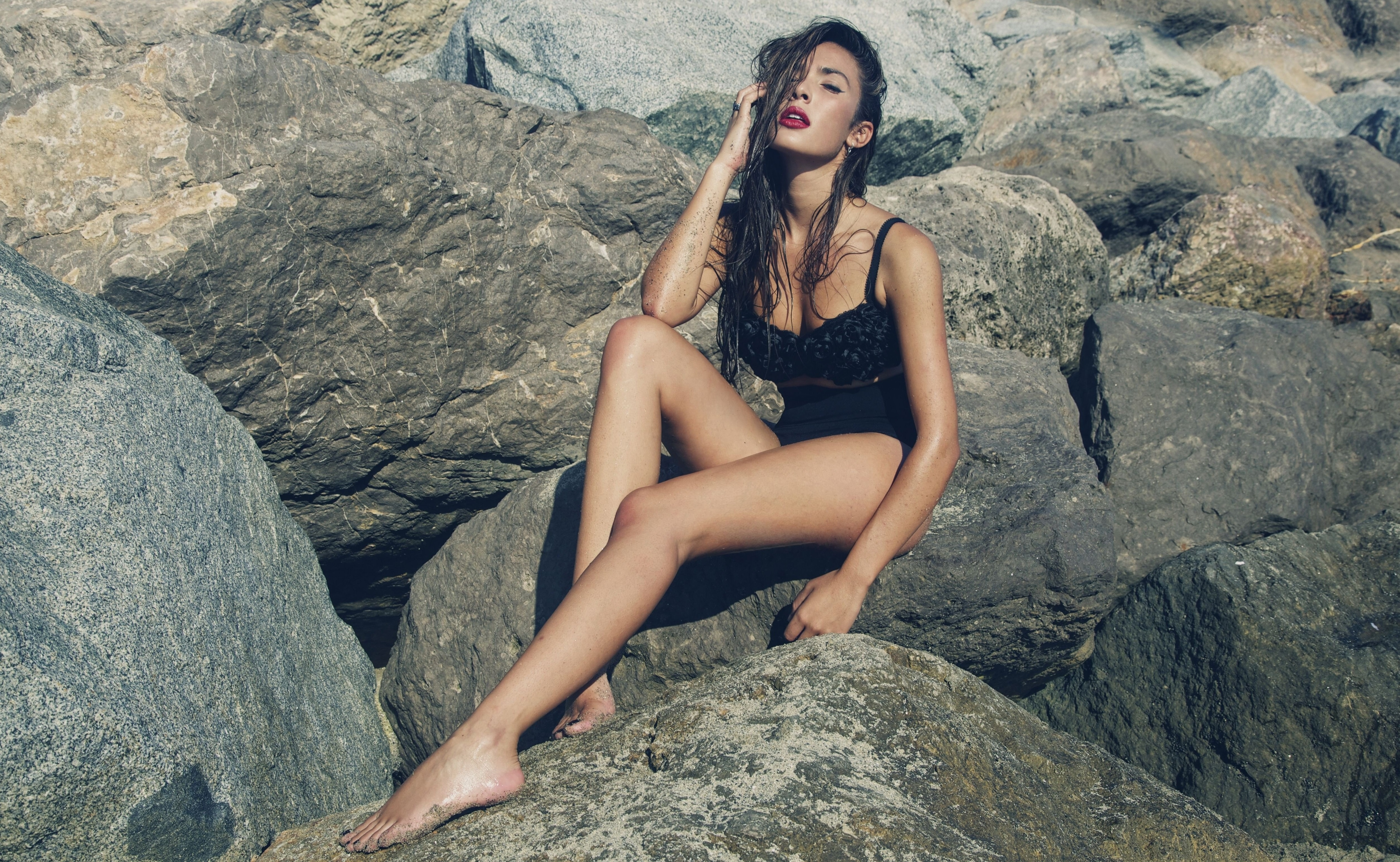 Porno Ana Moya Calzado naked (82 photos), Sexy, Hot, Twitter, underwear 2015