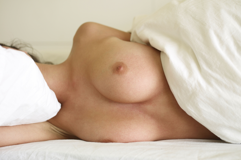 Wallpaper Muriel, Model, Amazing, Boobs, Tits, Breasts -9020